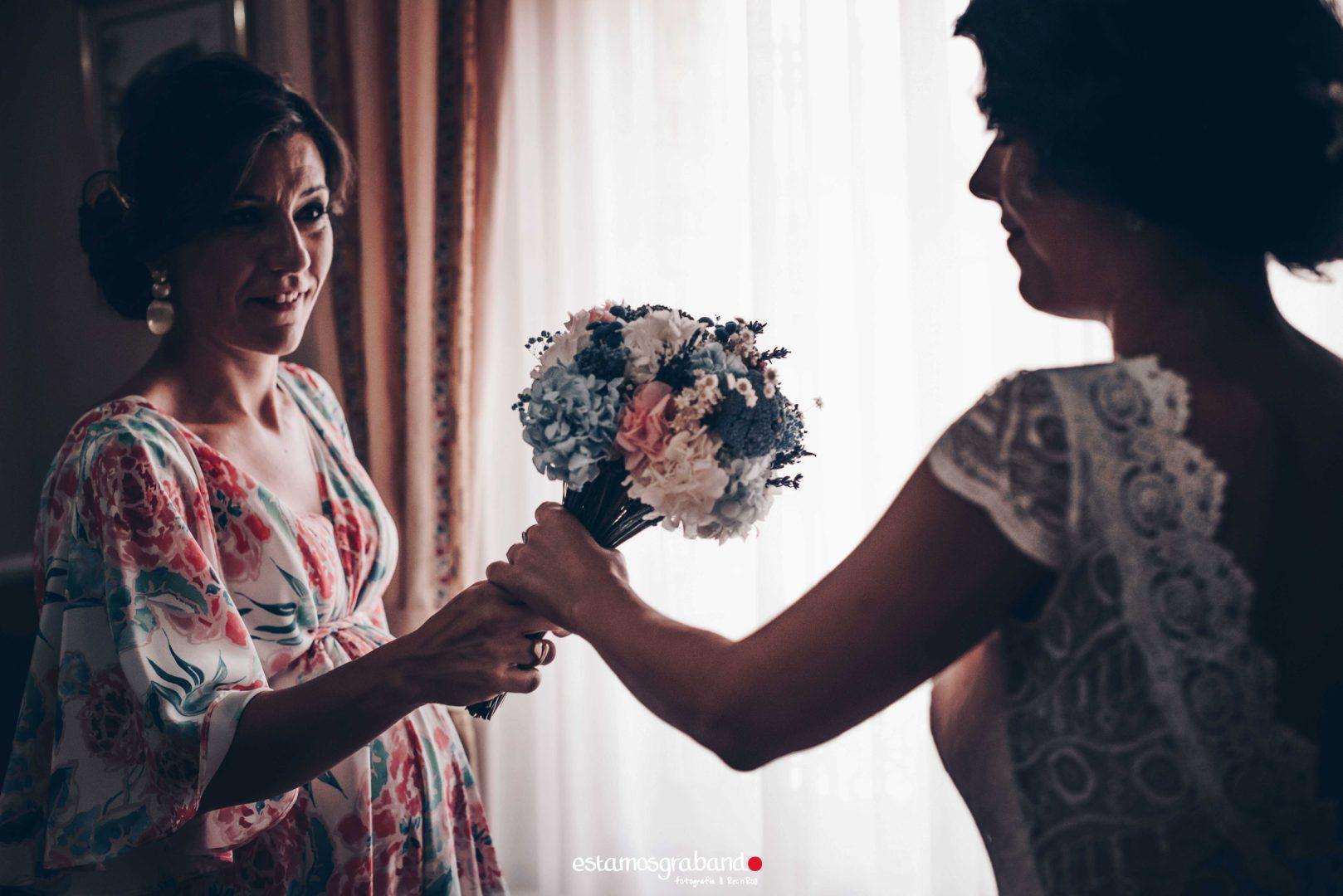 J_C-51-1618x1080 Julián & Cecilia _ Fotografía  de Boda (Ciudad Real) - video boda cadiz