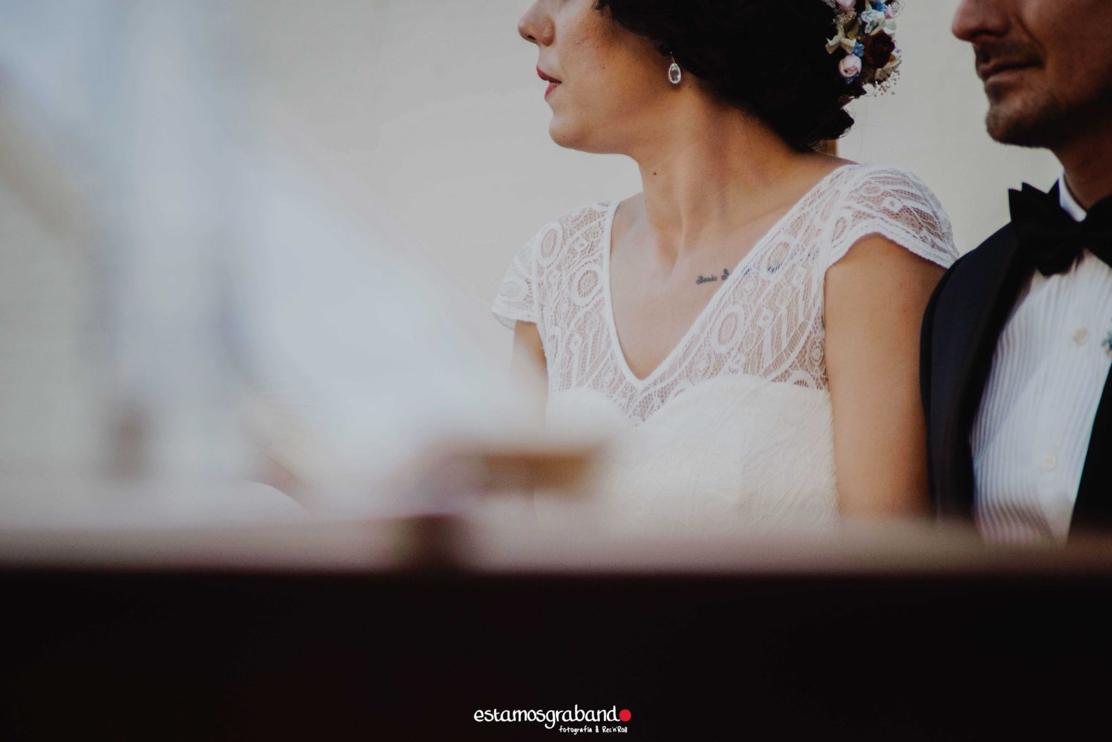 J_C-64-1618x1080 Julián & Cecilia _ Fotografía  de Boda (Ciudad Real) - video boda cadiz
