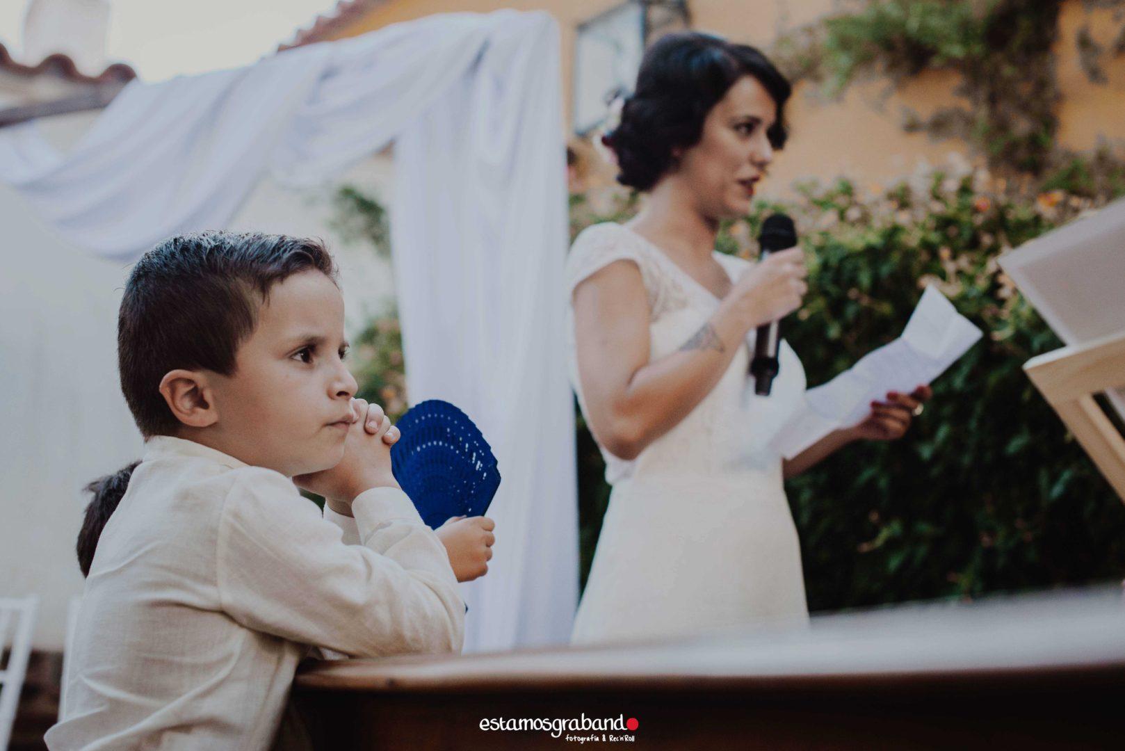 J_C-69-1618x1080 Julián & Cecilia _ Fotografía  de Boda (Ciudad Real) - video boda cadiz