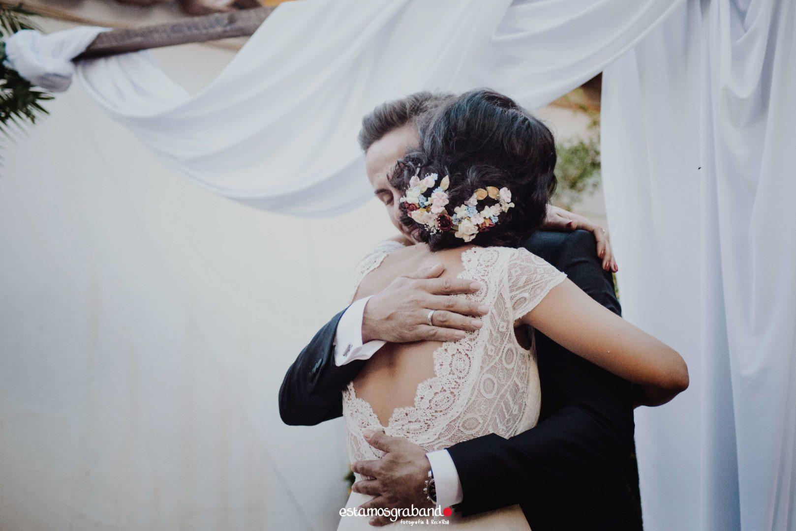 J_C-71-1618x1080 Julián & Cecilia _ Fotografía  de Boda (Ciudad Real) - video boda cadiz