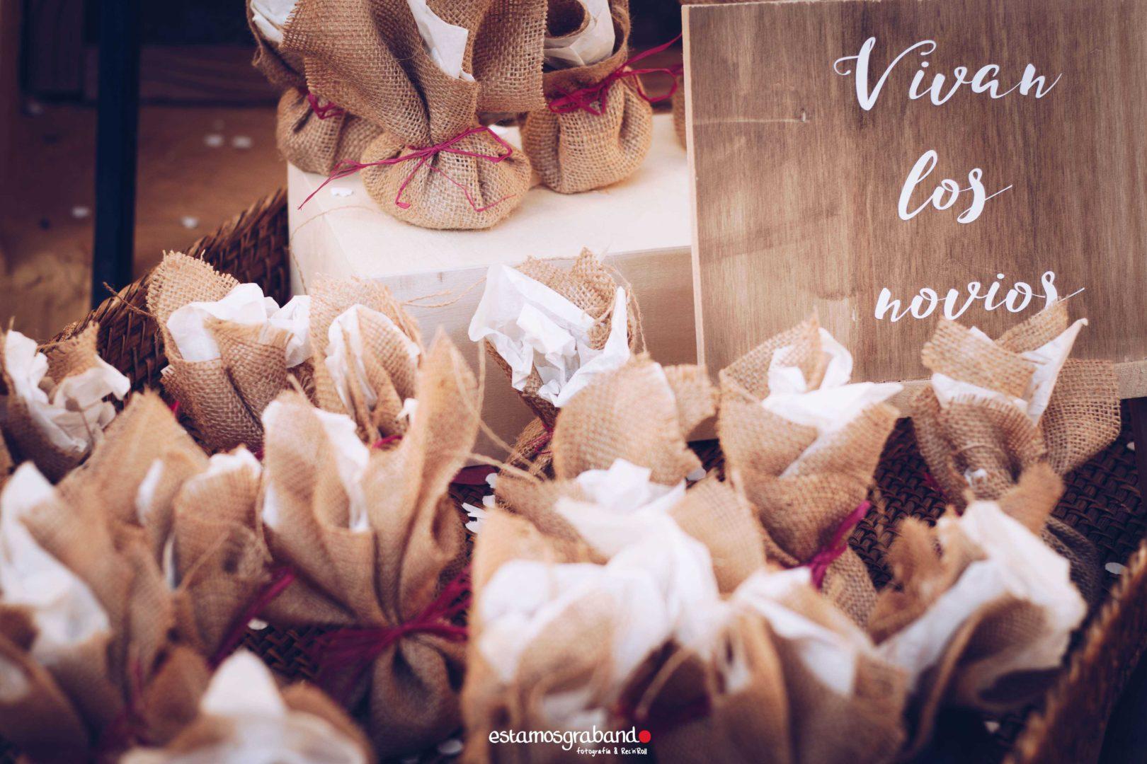 J_C-73-1620x1080 Julián & Cecilia _ Fotografía  de Boda (Ciudad Real) - video boda cadiz