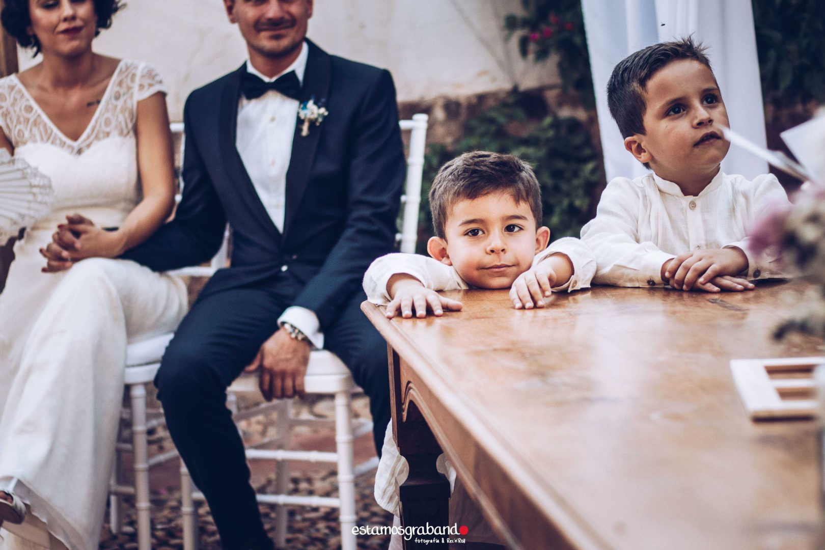 J_C-91-1620x1080 Julián & Cecilia _ Fotografía  de Boda (Ciudad Real) - video boda cadiz