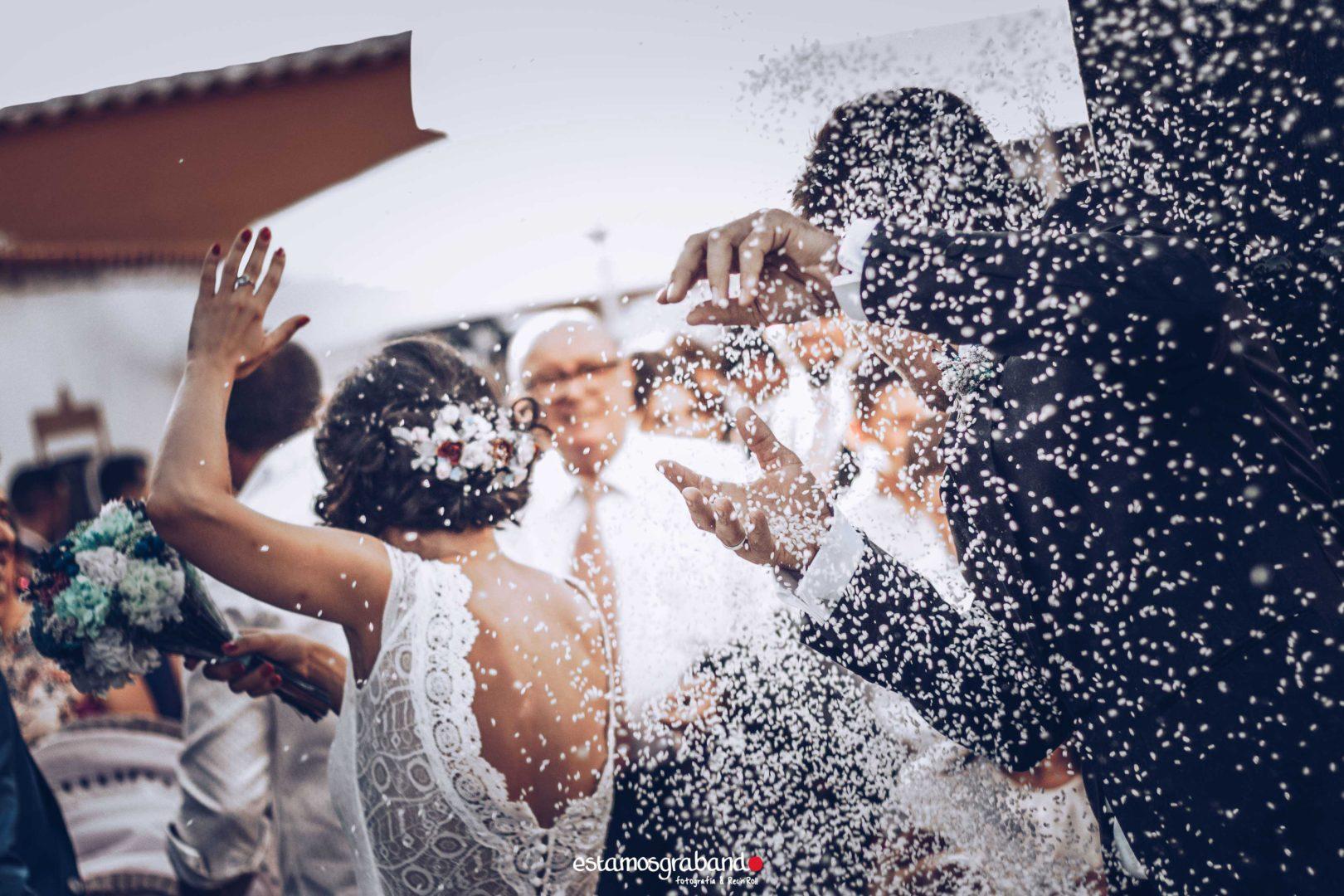 J_C-94-1620x1080 Julián & Cecilia _ Fotografía  de Boda (Ciudad Real) - video boda cadiz