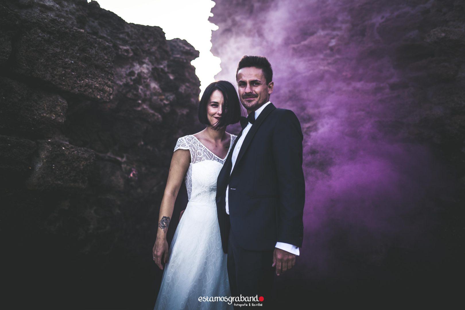 postboda-J_C-37-1620x1080 Julián & Cecilia _ Fotografía  de Boda (Ciudad Real) - video boda cadiz