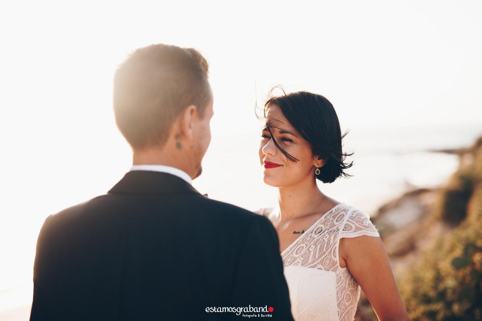 postboda-J_C-39-1620x1080 Julián & Cecilia _ Fotografía  de Boda (Ciudad Real) - video boda cadiz