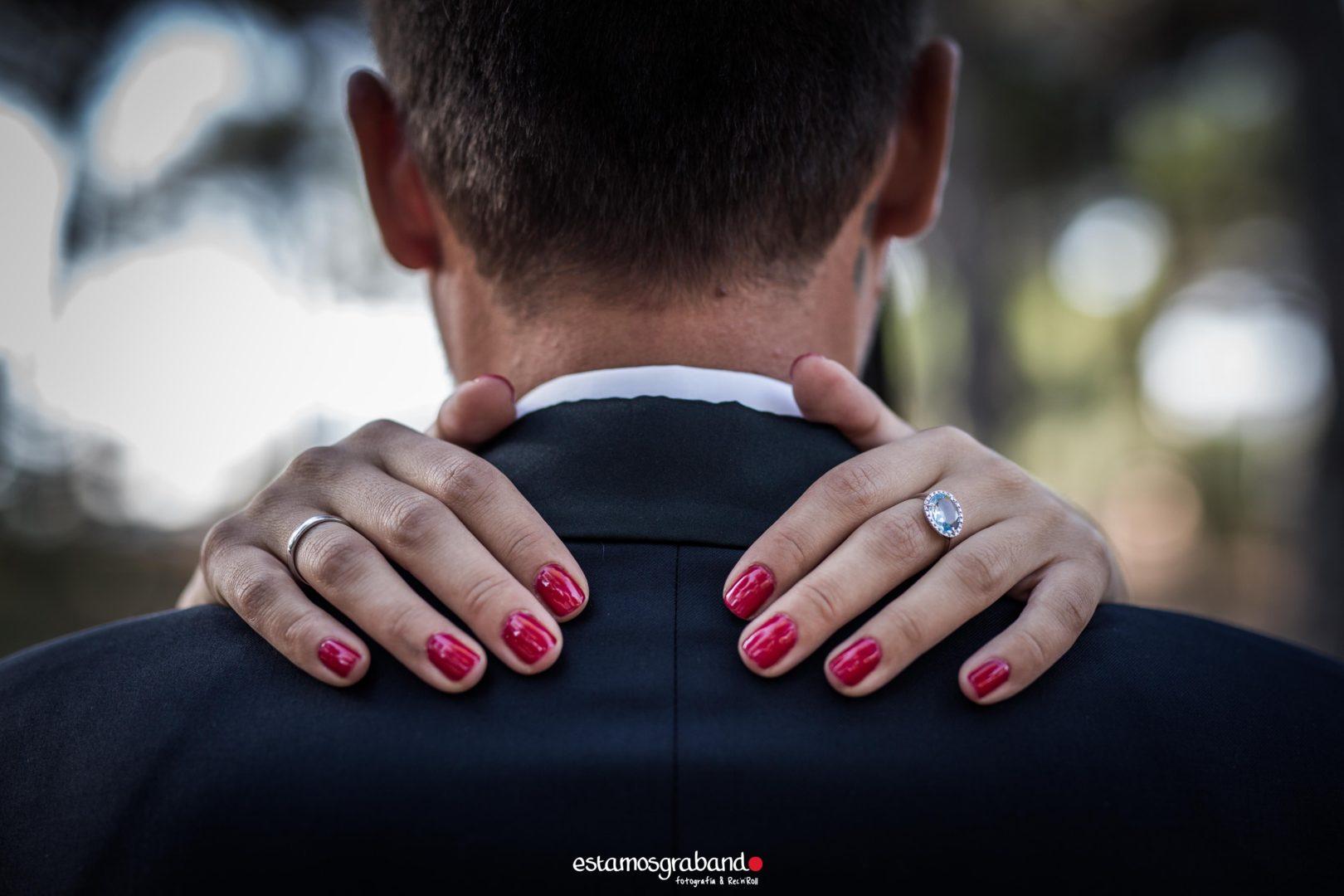 postboda-J_C-5-1620x1080 Julián & Cecilia _ Fotografía  de Boda (Ciudad Real) - video boda cadiz