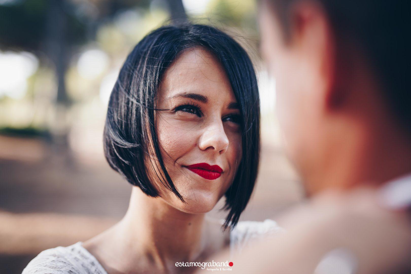 postboda-J_C-7-1620x1080 Julián & Cecilia _ Fotografía  de Boda (Ciudad Real) - video boda cadiz