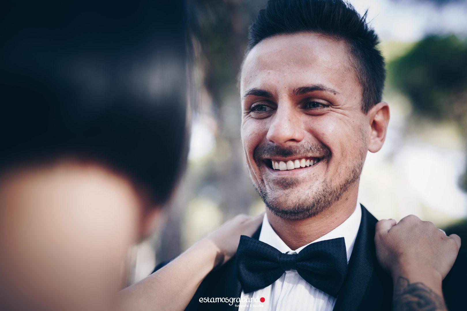 postboda-J_C-8-1620x1080 Julián & Cecilia _ Fotografía  de Boda (Ciudad Real) - video boda cadiz