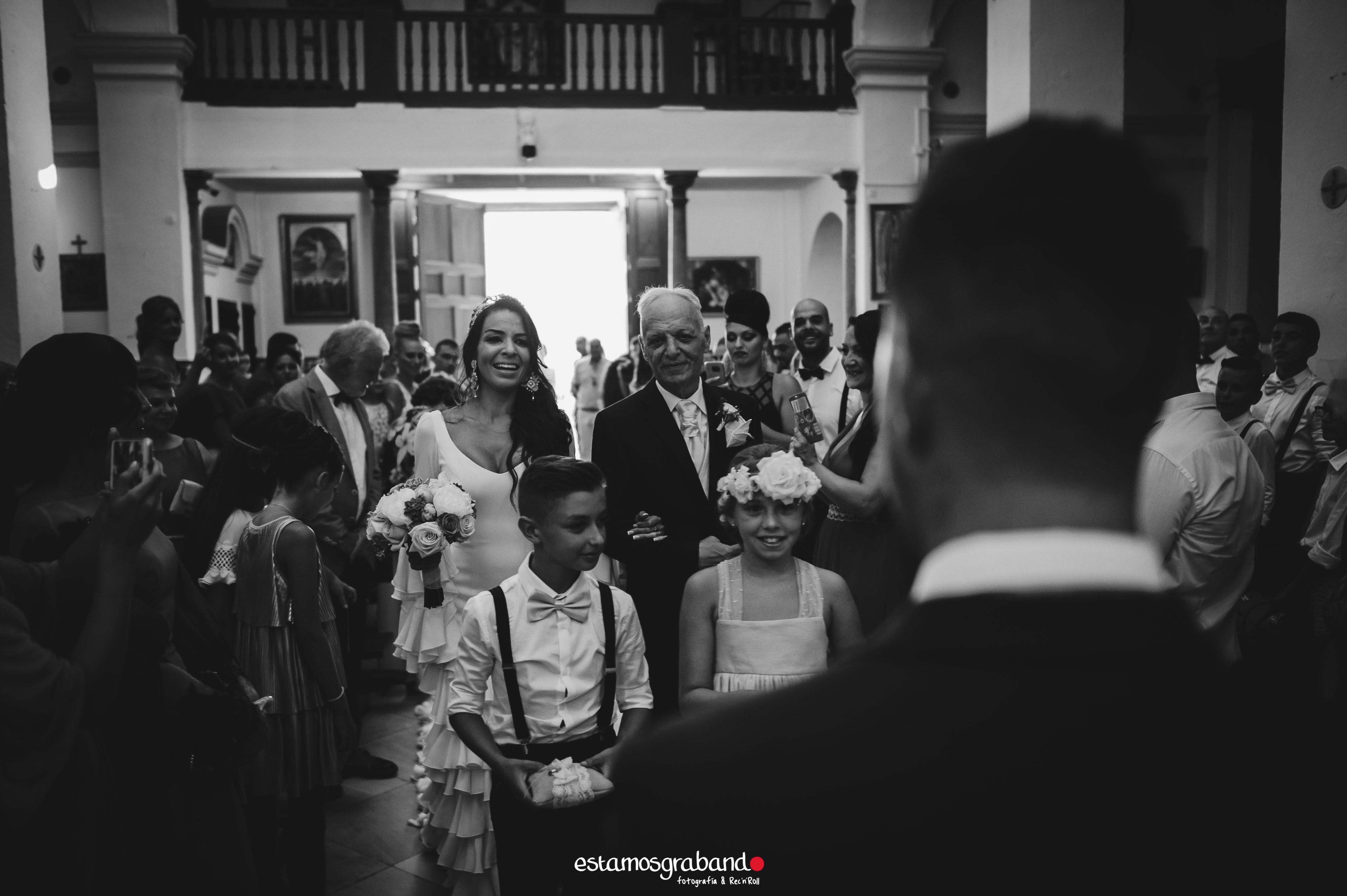 Demo-2017-Fotografía-de-Boda-16 Fotografía de Bodas Recandroller - video boda cadiz