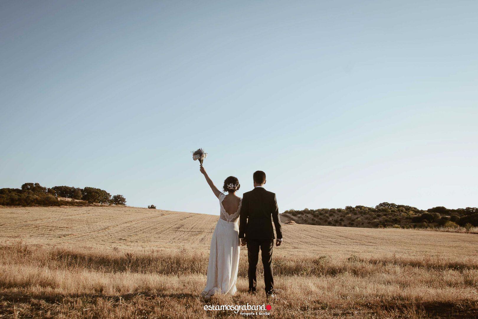 Demo-2017-Fotografía-de-Boda-19 Fotografía de Bodas Recandroller - video boda cadiz