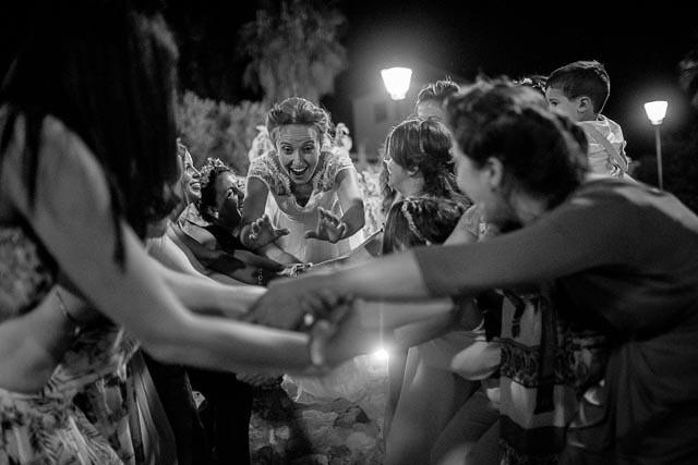 Demo-2017-Fotografía-de-Boda-2 Fotografía de Bodas Recandroller - video boda cadiz