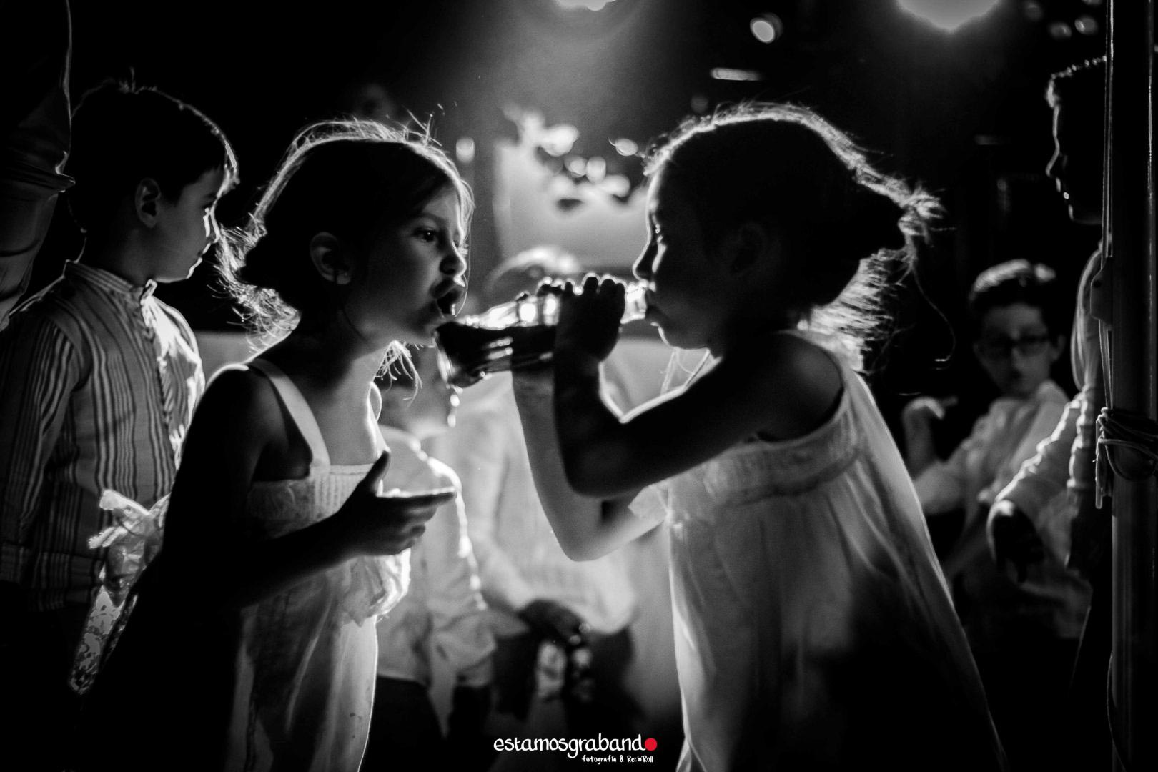 Demo-2017-Fotografía-de-Boda-21 Fotografía de Bodas Recandroller - video boda cadiz