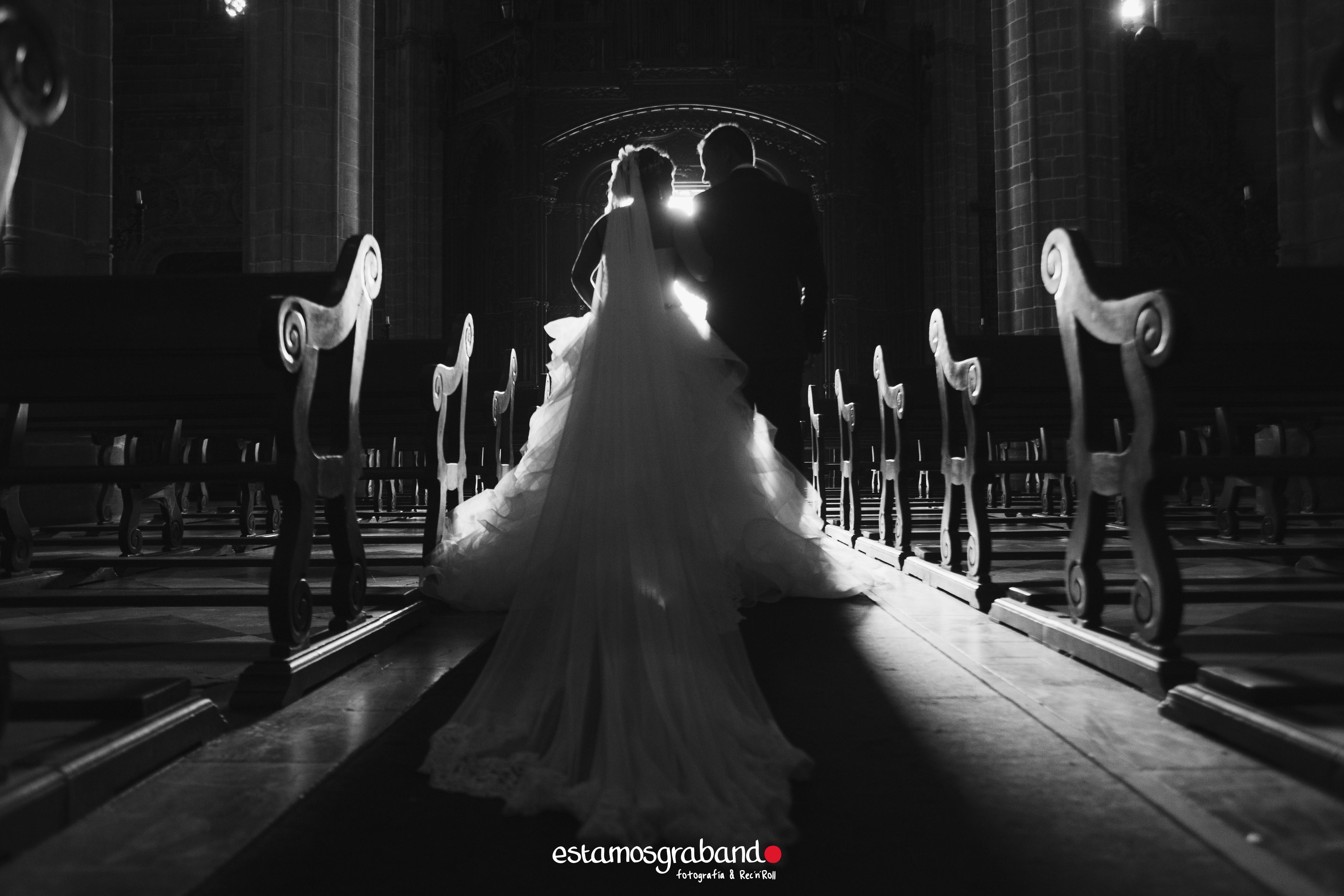 Demo-2017-Fotografía-de-Boda-22 Fotografía de Bodas Recandroller - video boda cadiz