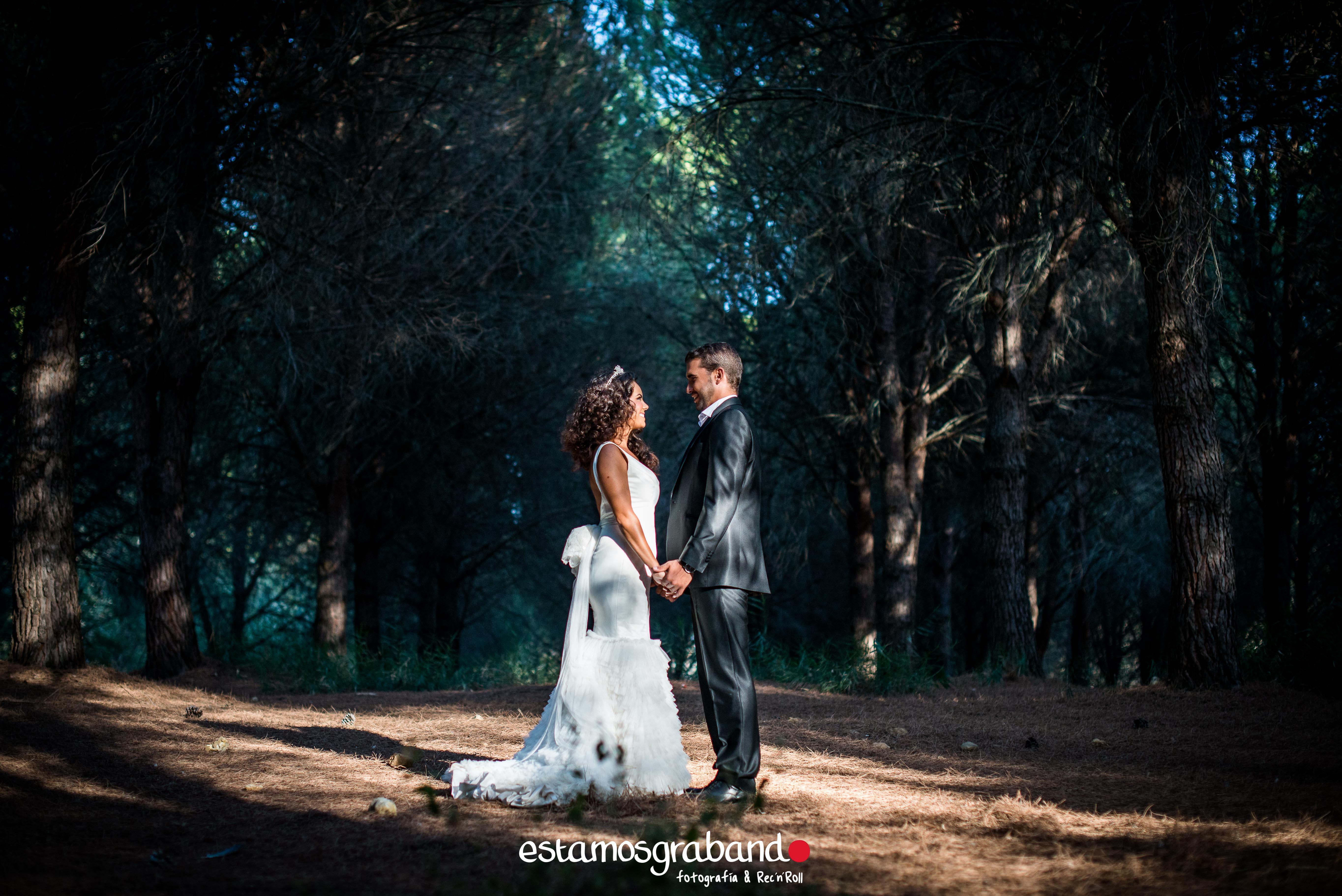 Demo-2017-Fotografía-de-Boda-23 Fotografía de Bodas Recandroller - video boda cadiz