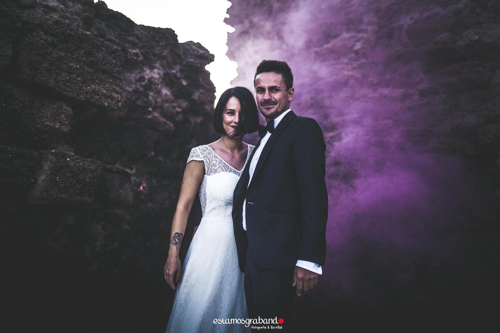Demo-2017-Fotografía-de-Boda-25 Fotografía de Bodas Recandroller - video boda cadiz