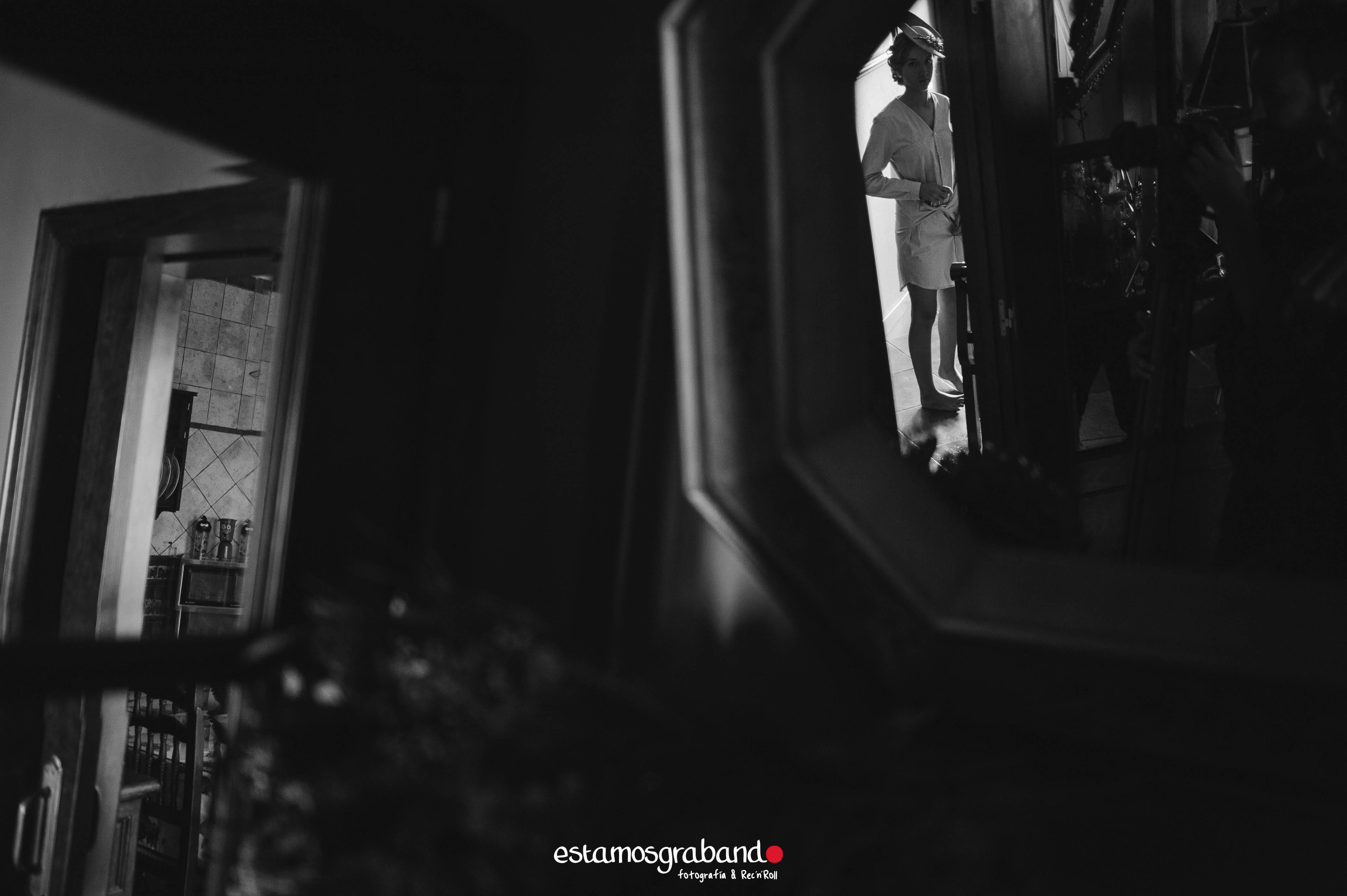 Demo-2017-Fotografía-de-Boda-29 Fotografía de Bodas Recandroller - video boda cadiz