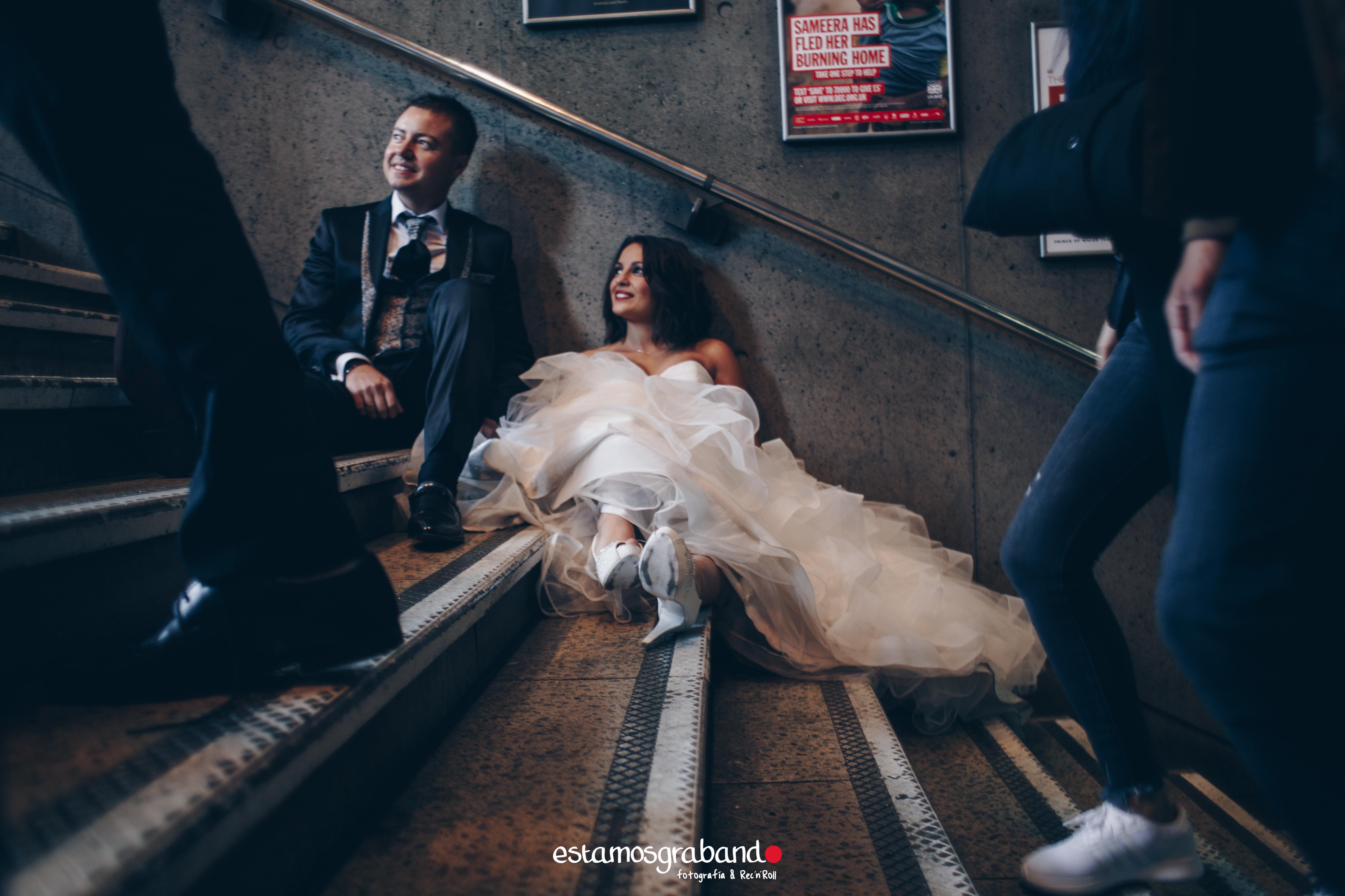 Demo-2017-Fotografía-de-Boda-44 Fotografía de Bodas Recandroller - video boda cadiz