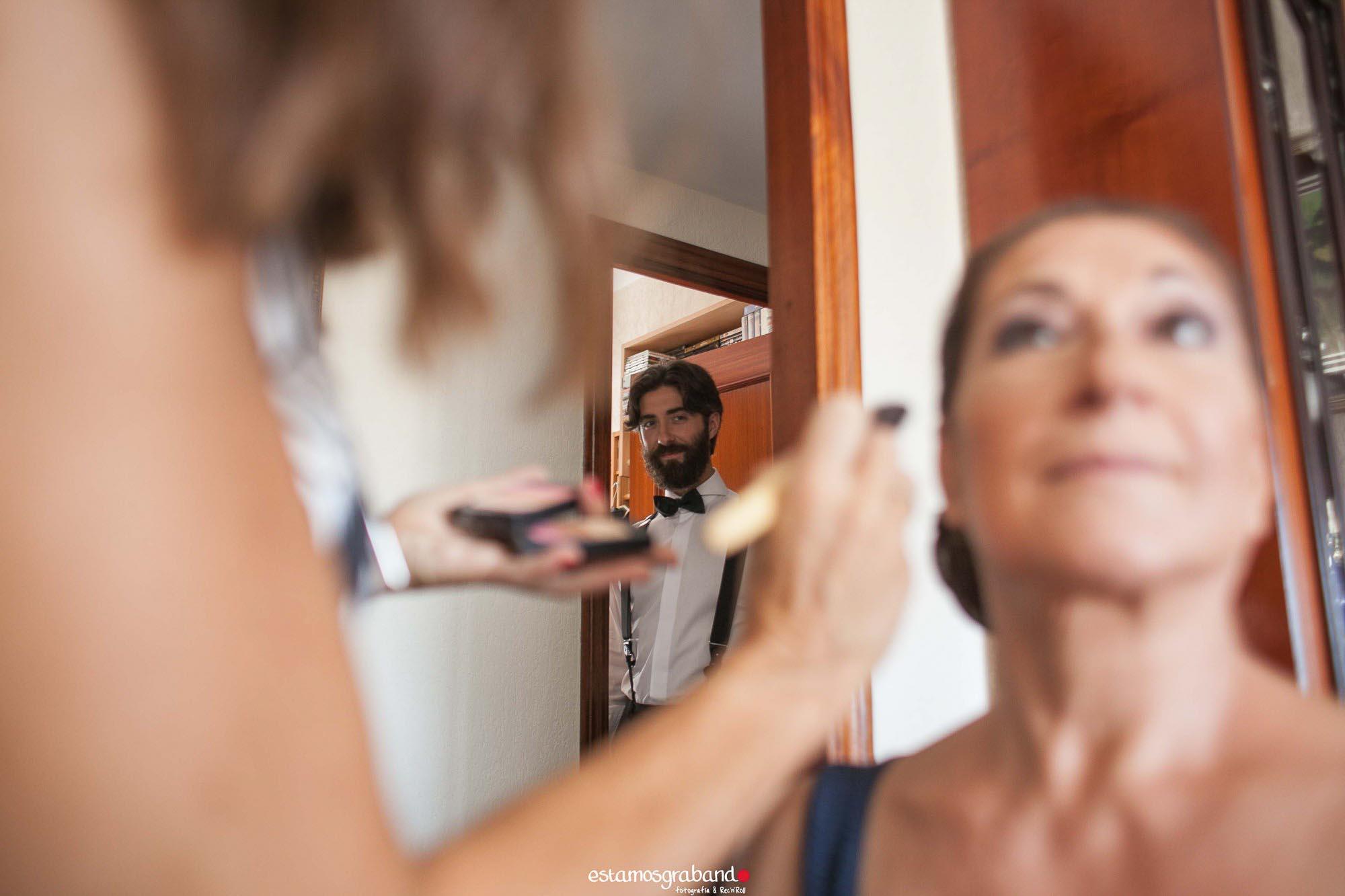 Demo-2017-Fotografía-de-Boda-50 Fotografía de Bodas Recandroller - video boda cadiz