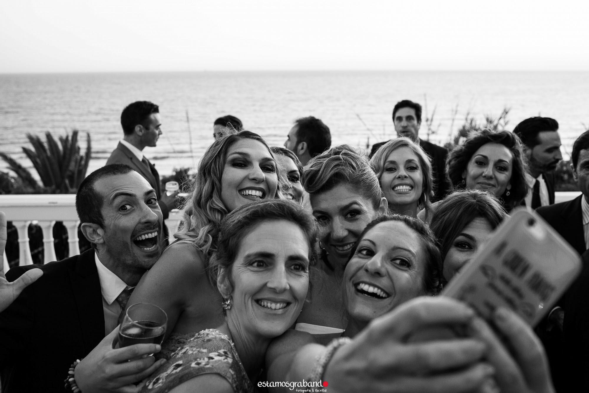 Demo-2017-Fotografía-de-Boda-52 Fotografía de Bodas Recandroller - video boda cadiz
