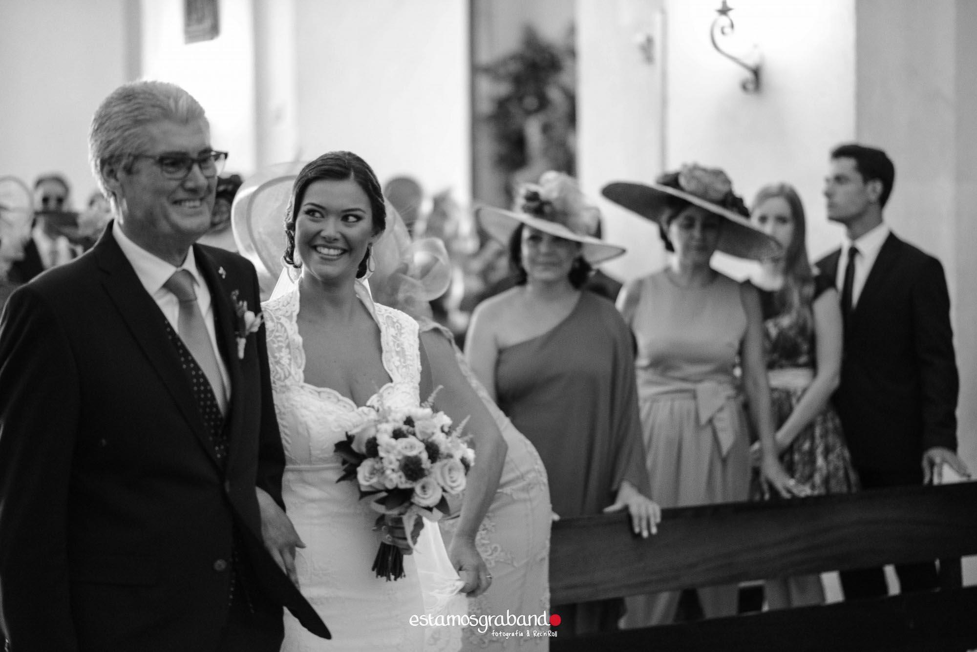 Demo-2017-Fotografía-de-Boda-55 Fotografía de Bodas Recandroller - video boda cadiz
