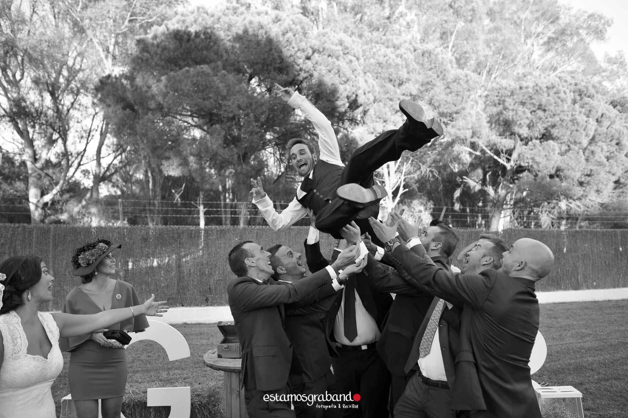 Demo-2017-Fotografía-de-Boda-59 Fotografía de Bodas Recandroller - video boda cadiz