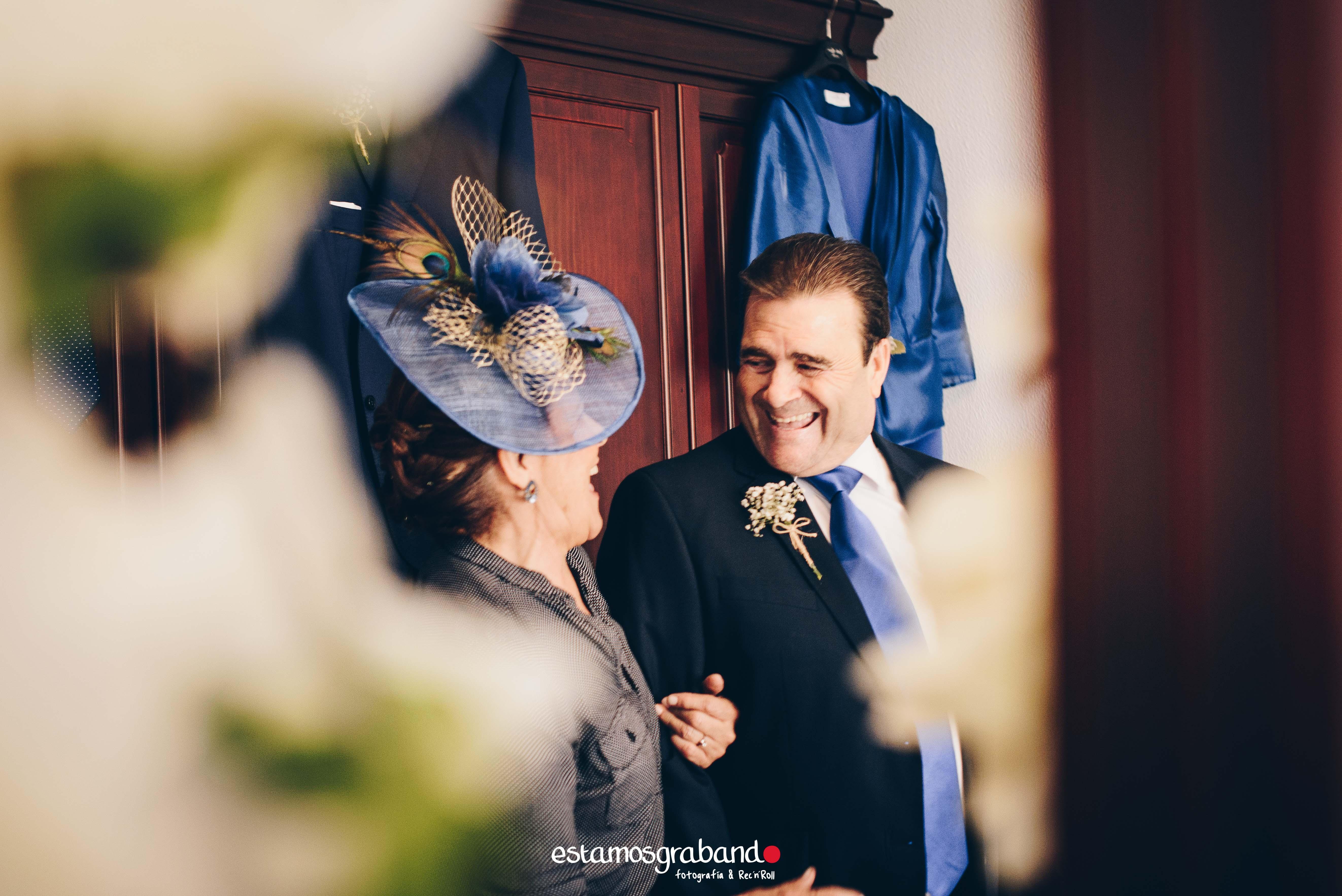 Gema-Paco-10 GEMA & PACO_ FOTOGRAFÍA DE BODA (TIMÓN DE ROCHE) - video boda cadiz