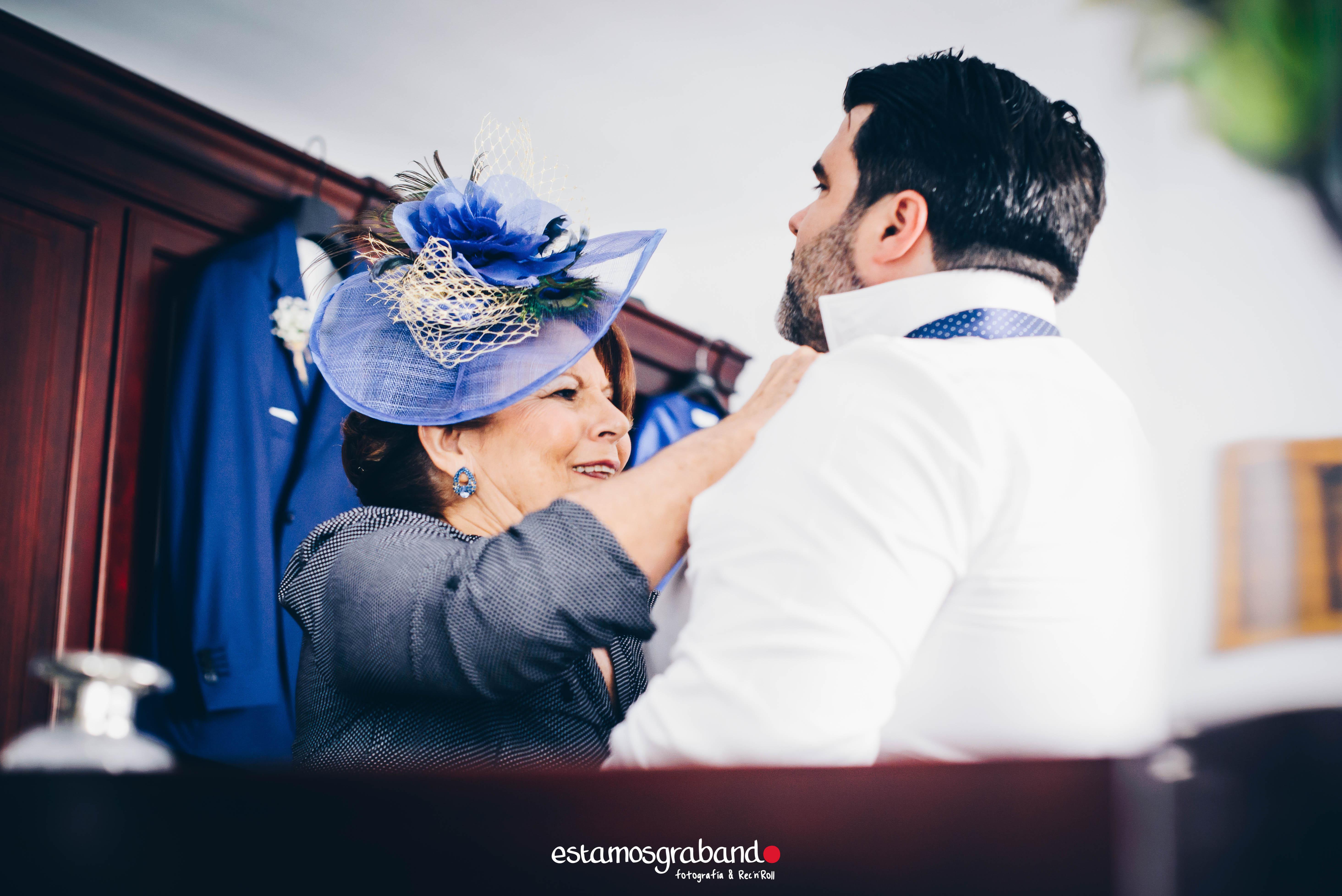 Gema-Paco-11 GEMA & PACO_ FOTOGRAFÍA DE BODA (TIMÓN DE ROCHE) - video boda cadiz