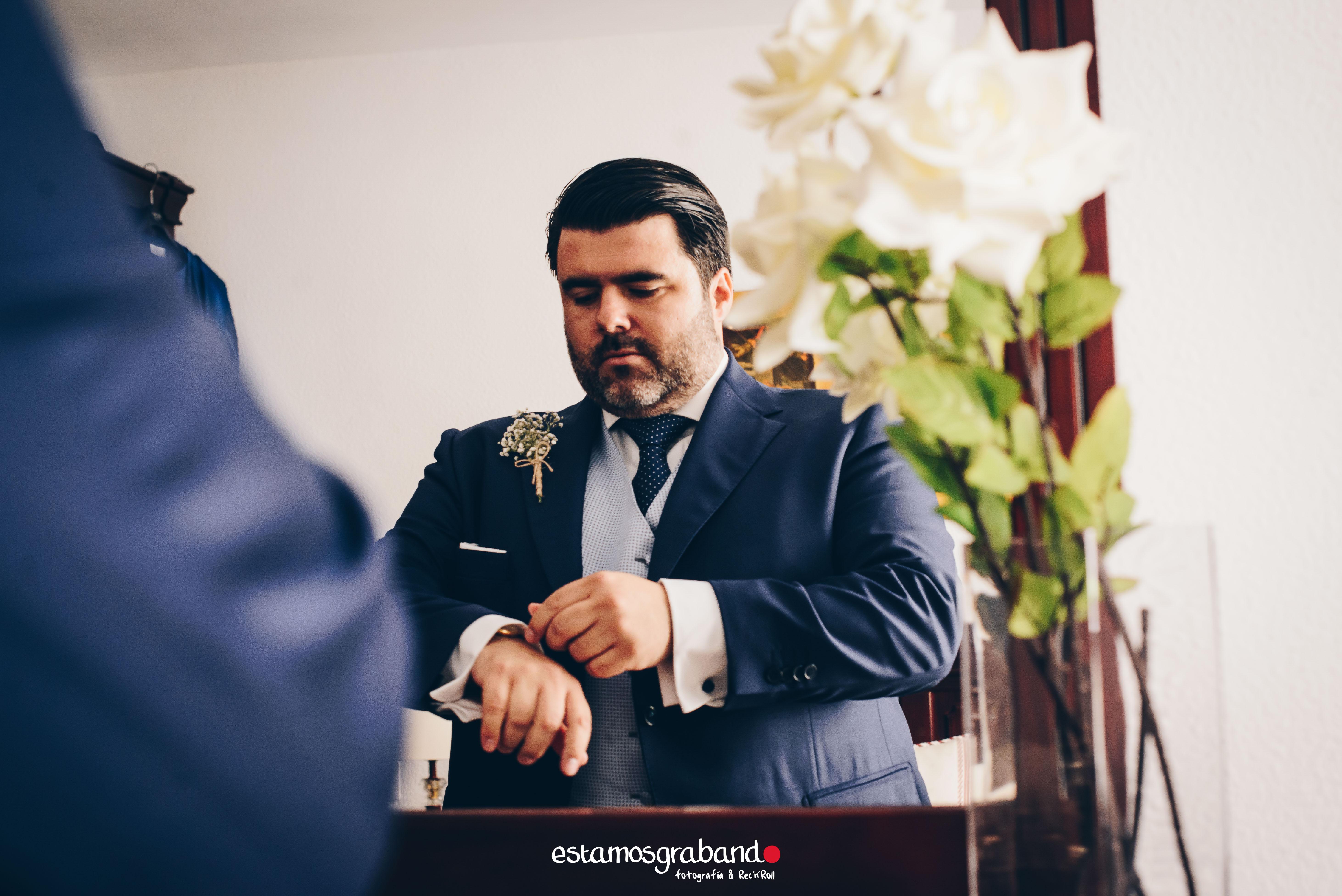 Gema-Paco-12 GEMA & PACO_ FOTOGRAFÍA DE BODA (TIMÓN DE ROCHE) - video boda cadiz