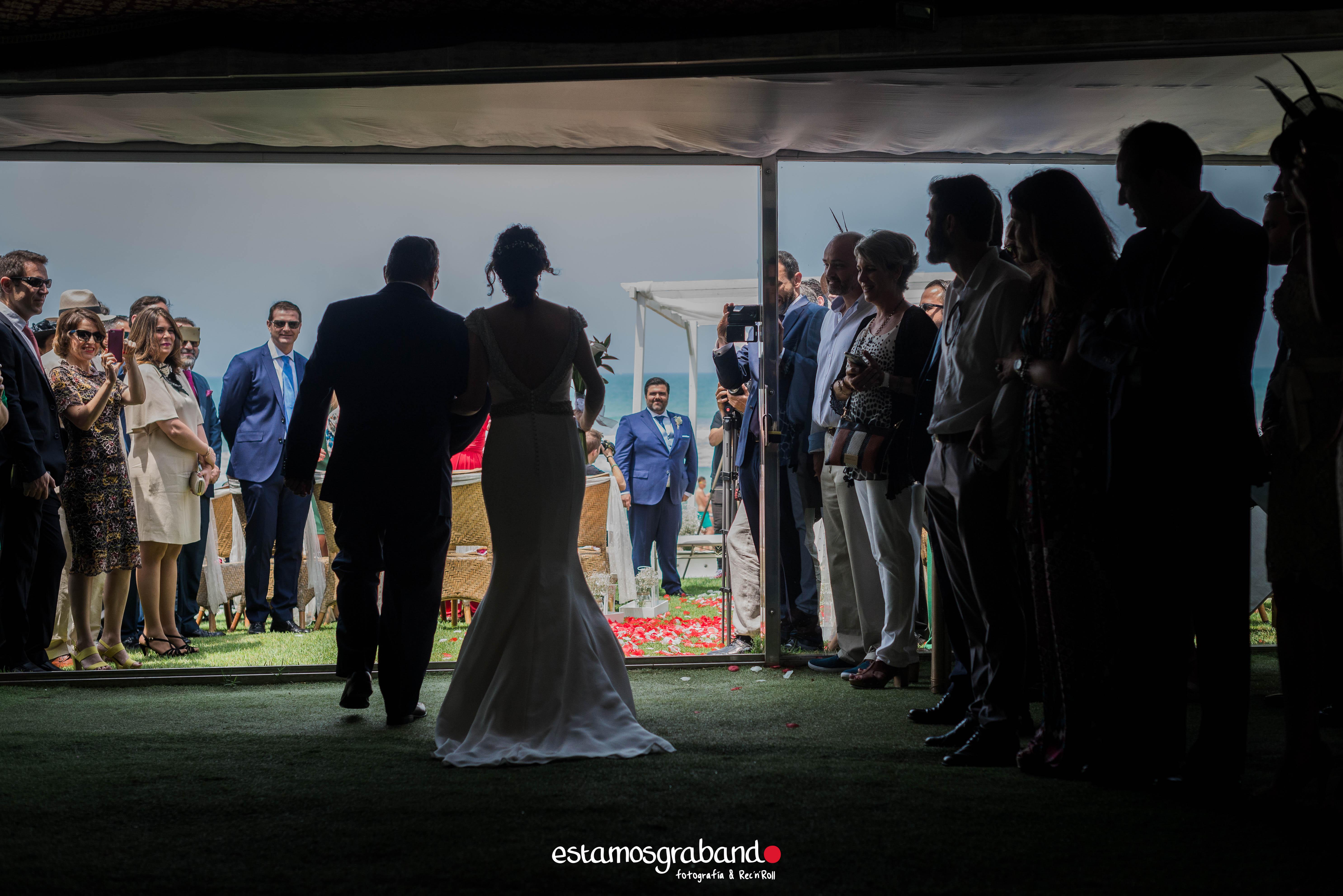 Gema-Paco-19 GEMA & PACO_ FOTOGRAFÍA DE BODA (TIMÓN DE ROCHE) - video boda cadiz
