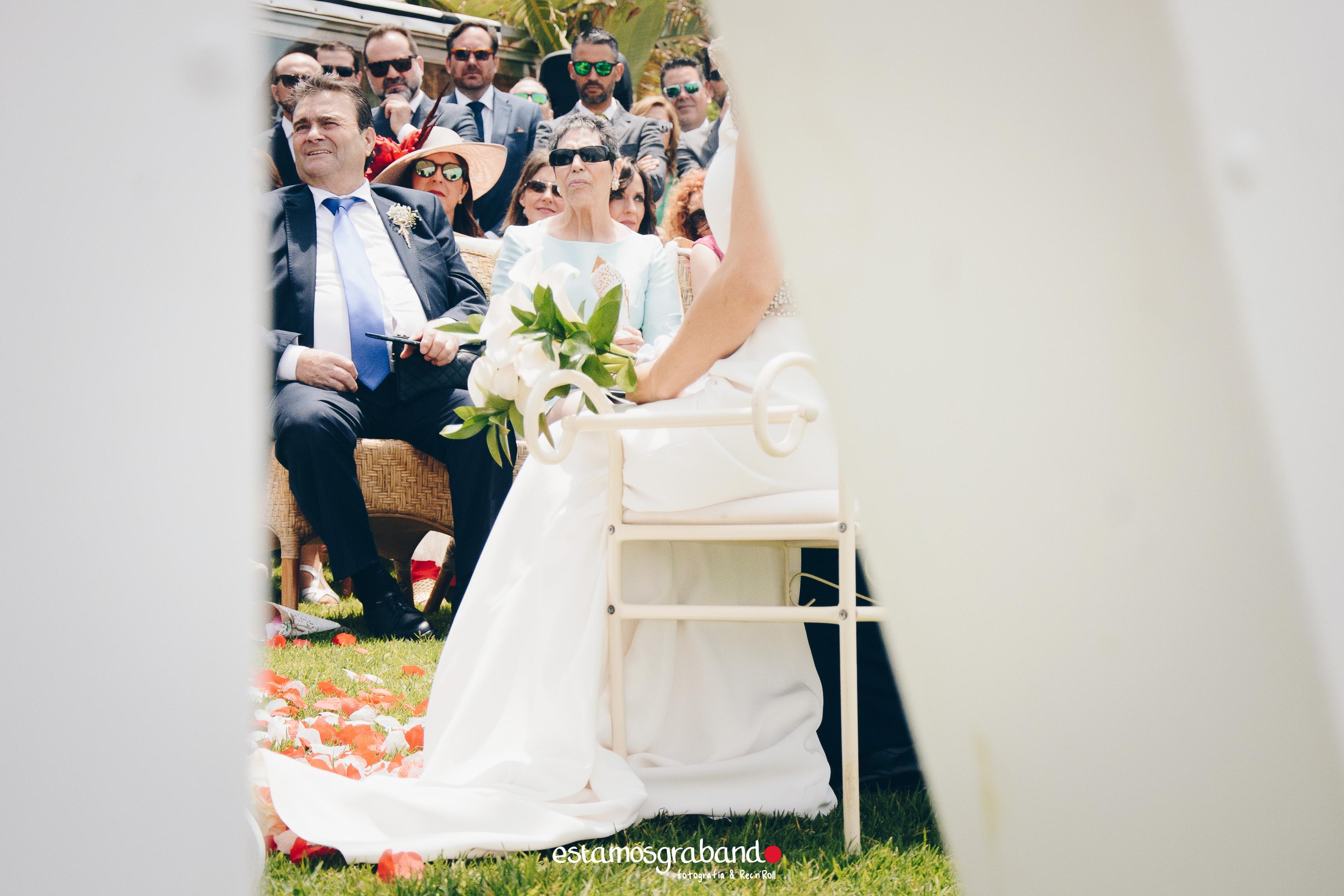 Gema-Paco-24 GEMA & PACO_ FOTOGRAFÍA DE BODA (TIMÓN DE ROCHE) - video boda cadiz