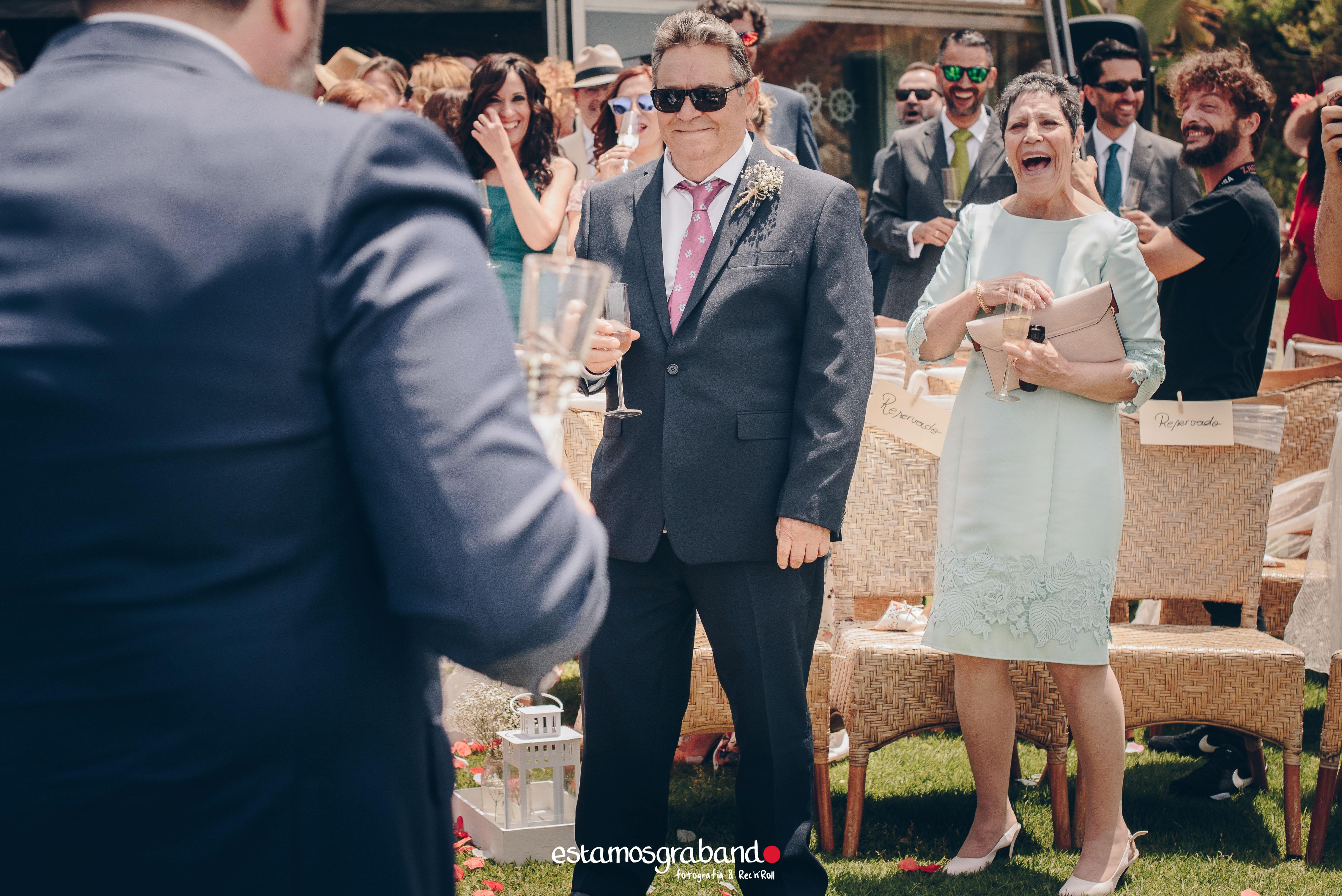Gema-Paco-30 GEMA & PACO_ FOTOGRAFÍA DE BODA (TIMÓN DE ROCHE) - video boda cadiz