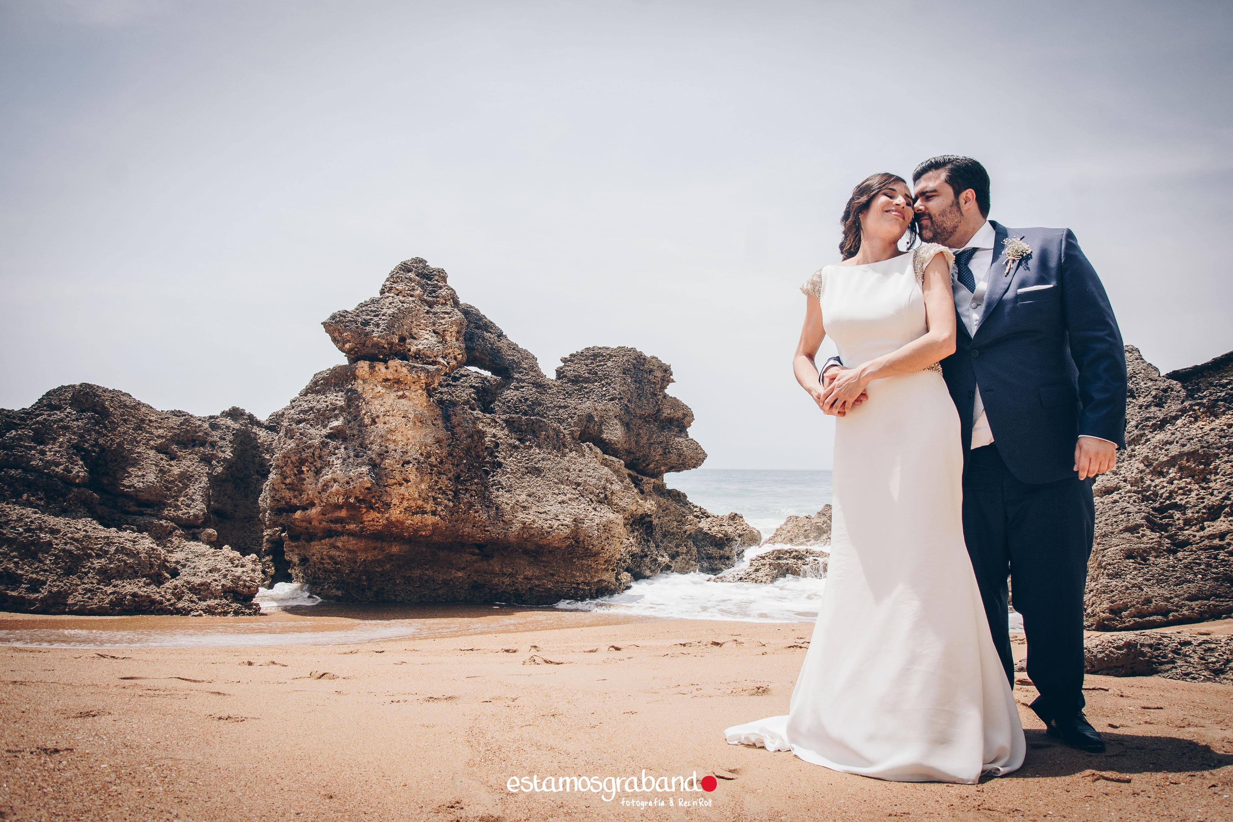 Gema-Paco-35 GEMA & PACO_ FOTOGRAFÍA DE BODA (TIMÓN DE ROCHE) - video boda cadiz
