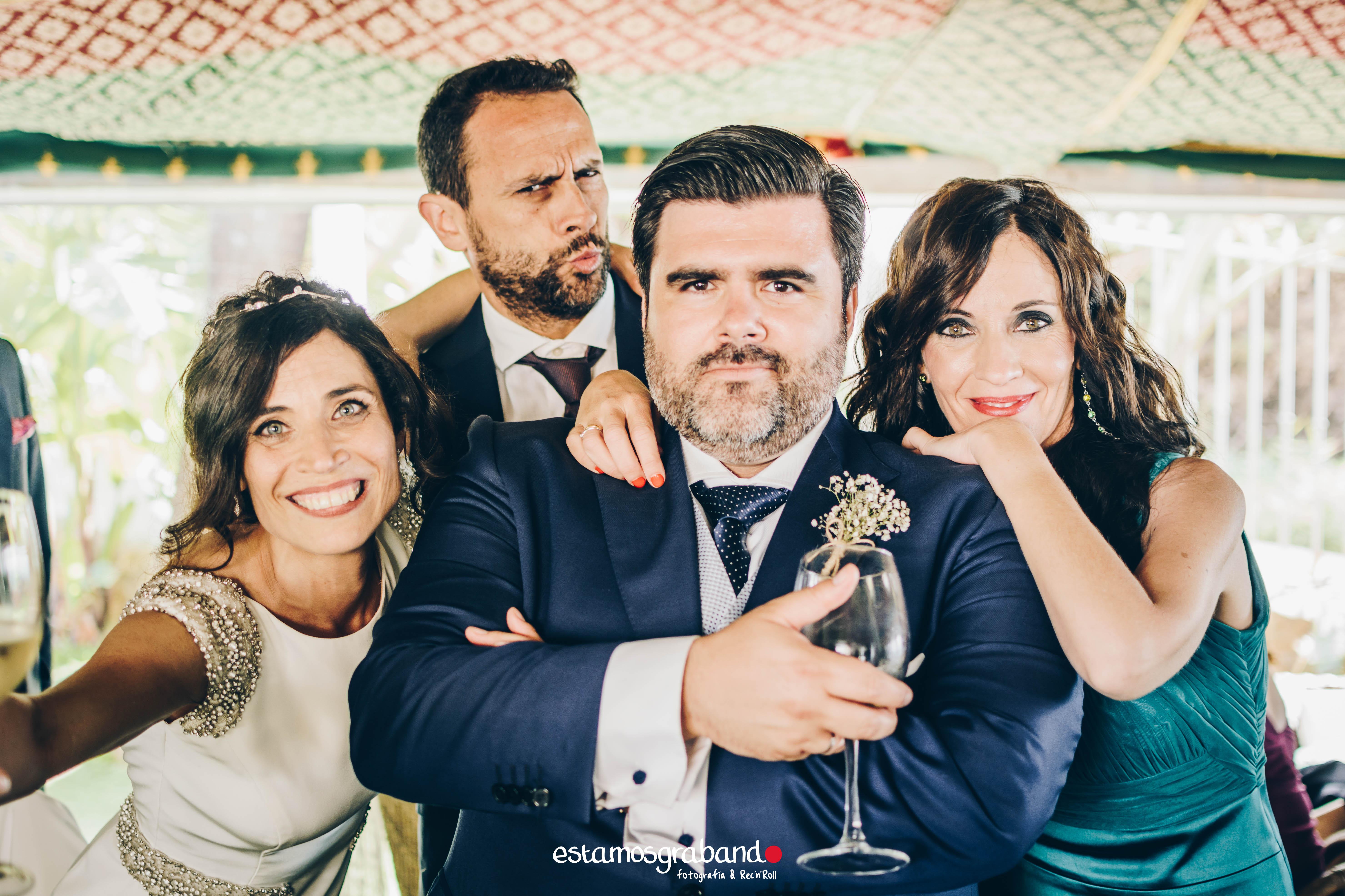 Gema-Paco-36 GEMA & PACO_ FOTOGRAFÍA DE BODA (TIMÓN DE ROCHE) - video boda cadiz