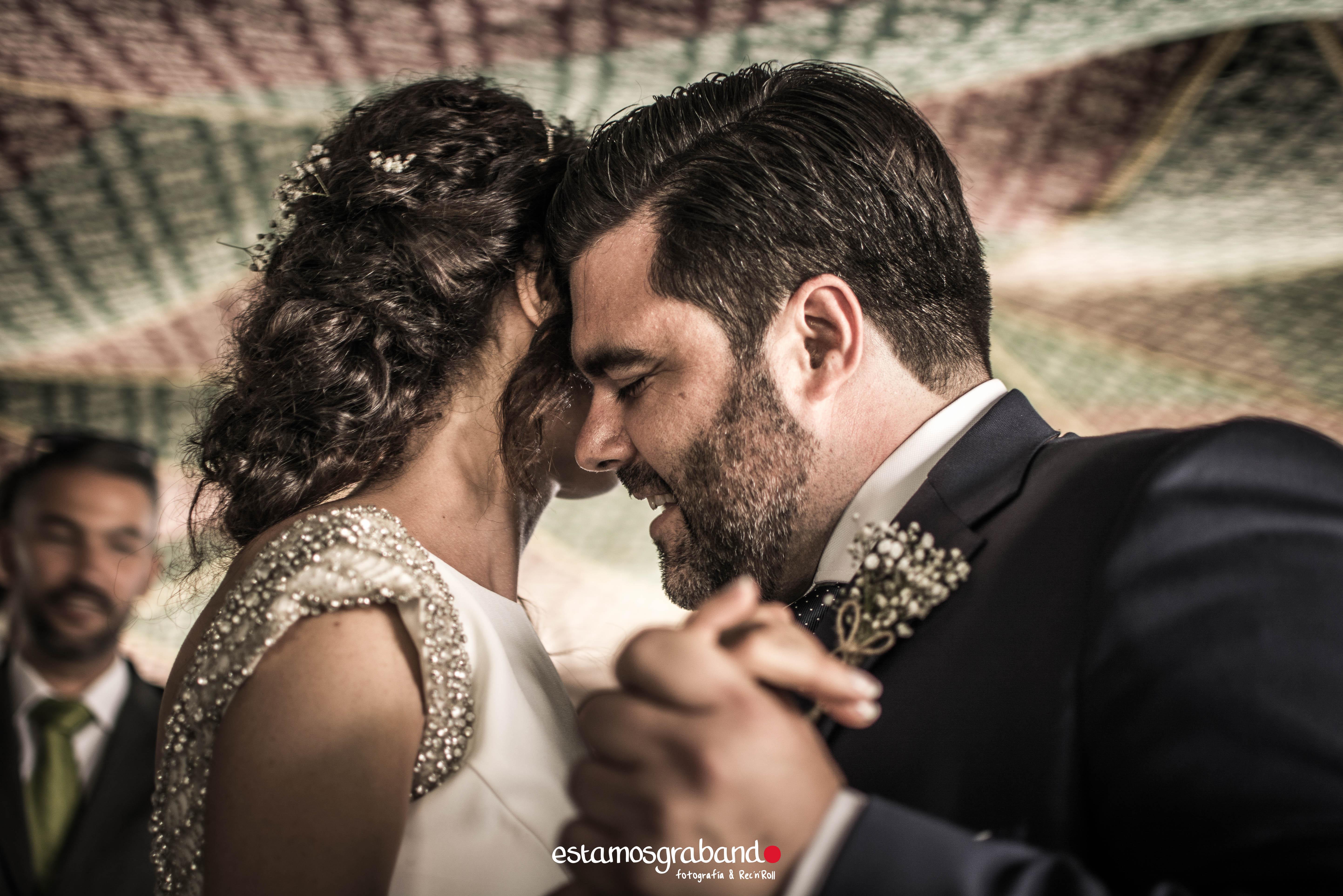 Gema-Paco-37 GEMA & PACO_ FOTOGRAFÍA DE BODA (TIMÓN DE ROCHE) - video boda cadiz