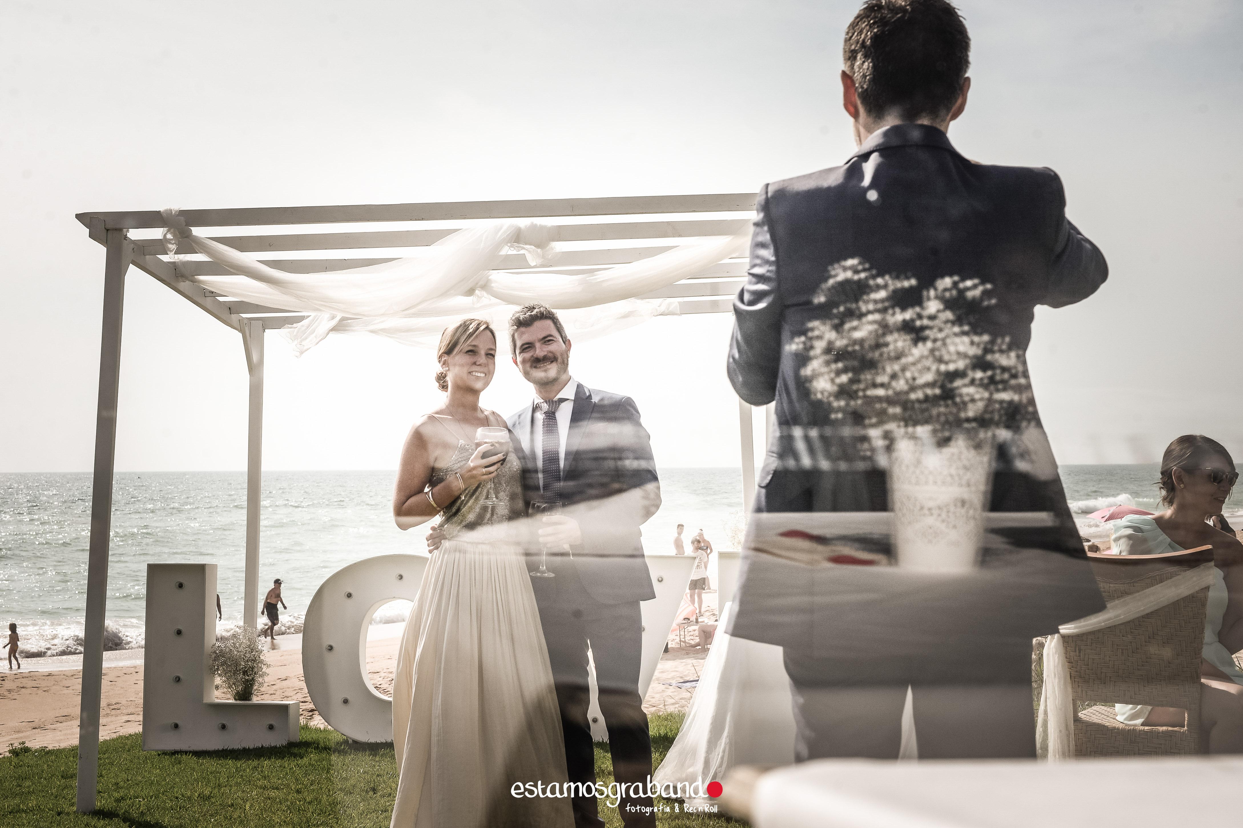 Gema-Paco-44 GEMA & PACO_ FOTOGRAFÍA DE BODA (TIMÓN DE ROCHE) - video boda cadiz