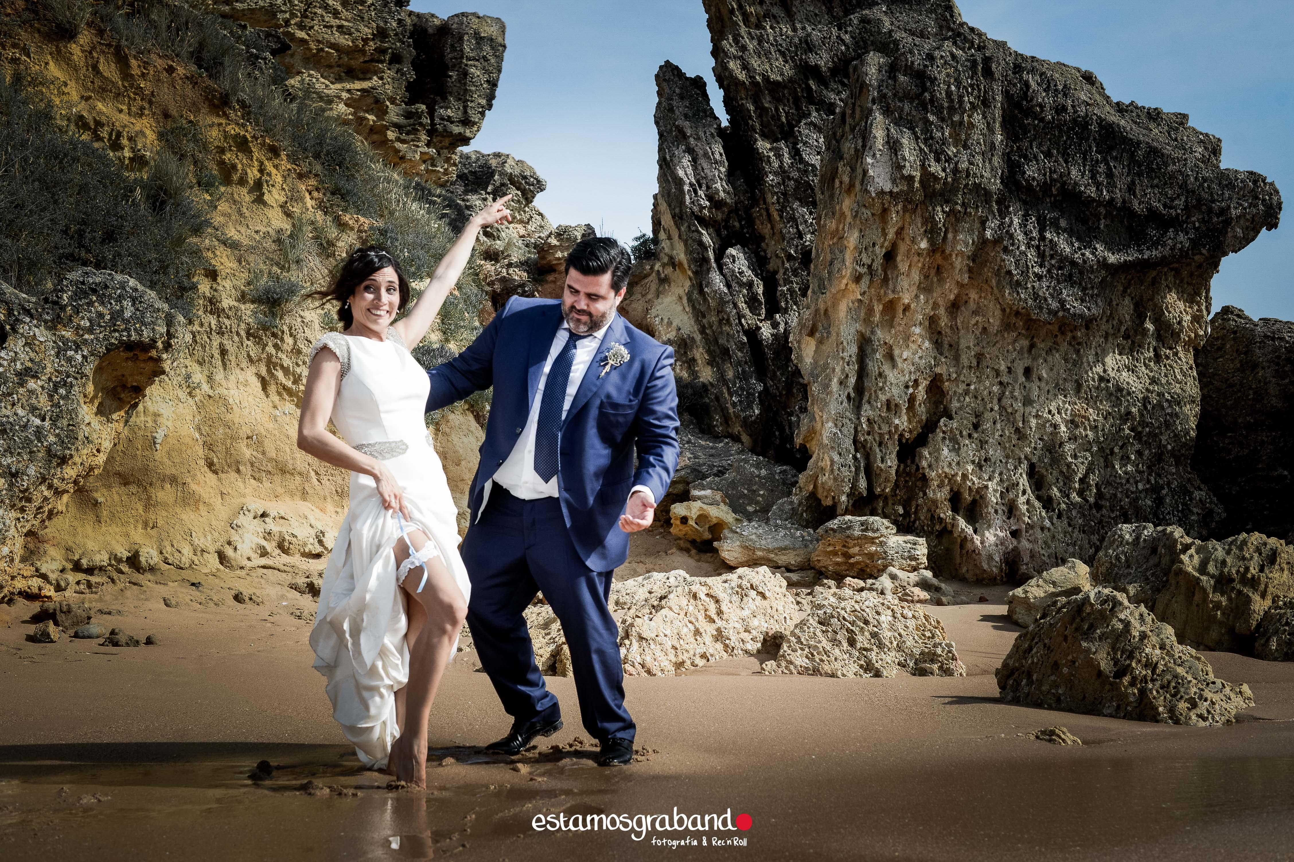 Gema-Paco-45 GEMA & PACO_ FOTOGRAFÍA DE BODA (TIMÓN DE ROCHE) - video boda cadiz
