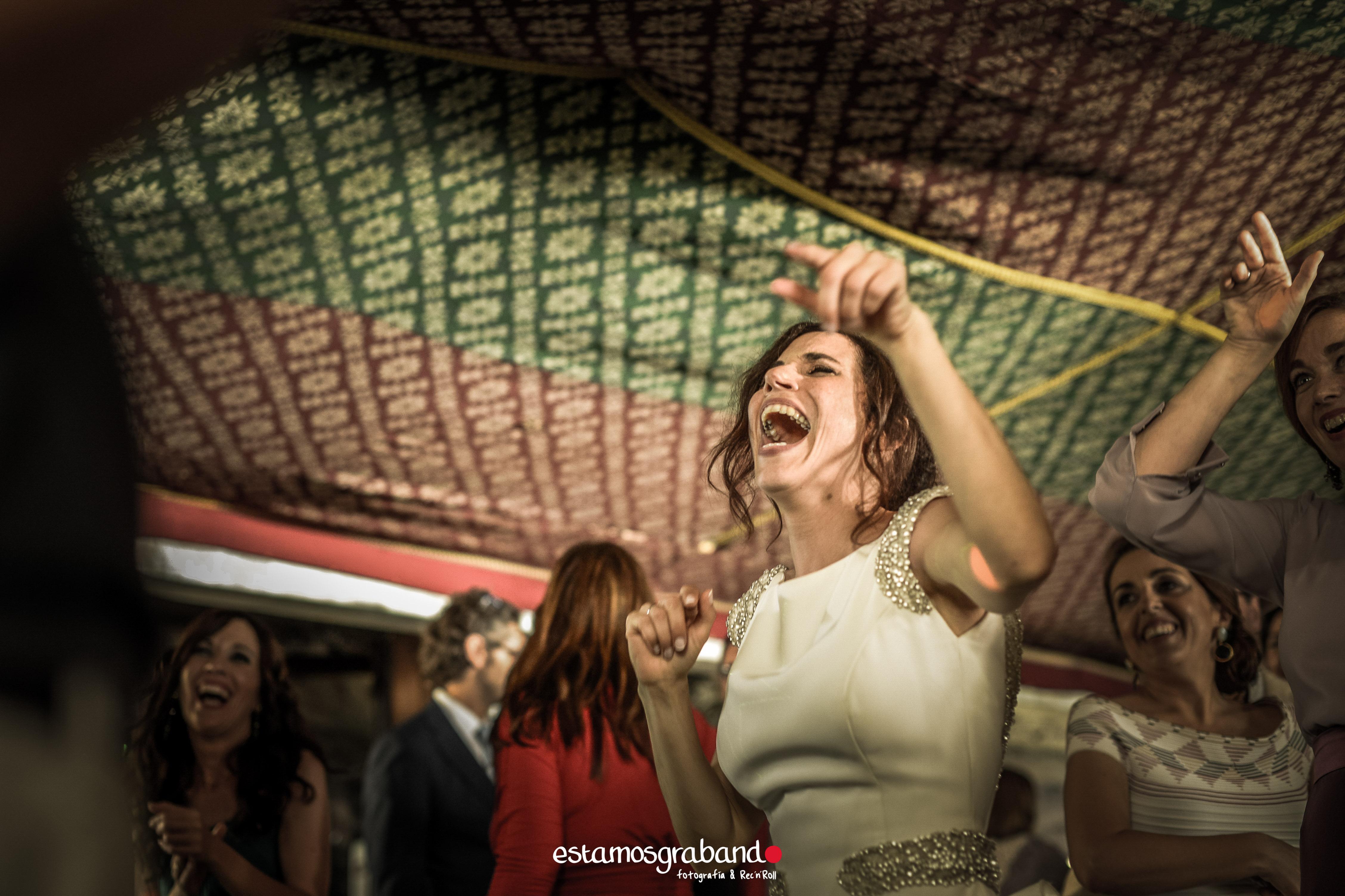 Gema-Paco-51 GEMA & PACO_ FOTOGRAFÍA DE BODA (TIMÓN DE ROCHE) - video boda cadiz