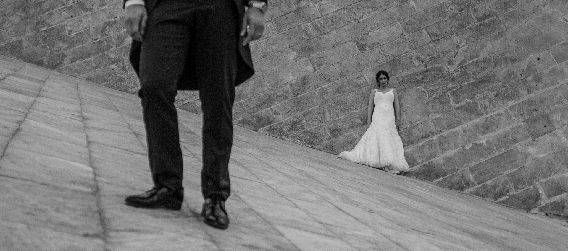 post-bodfas Fotografía de Boda - video boda cadiz