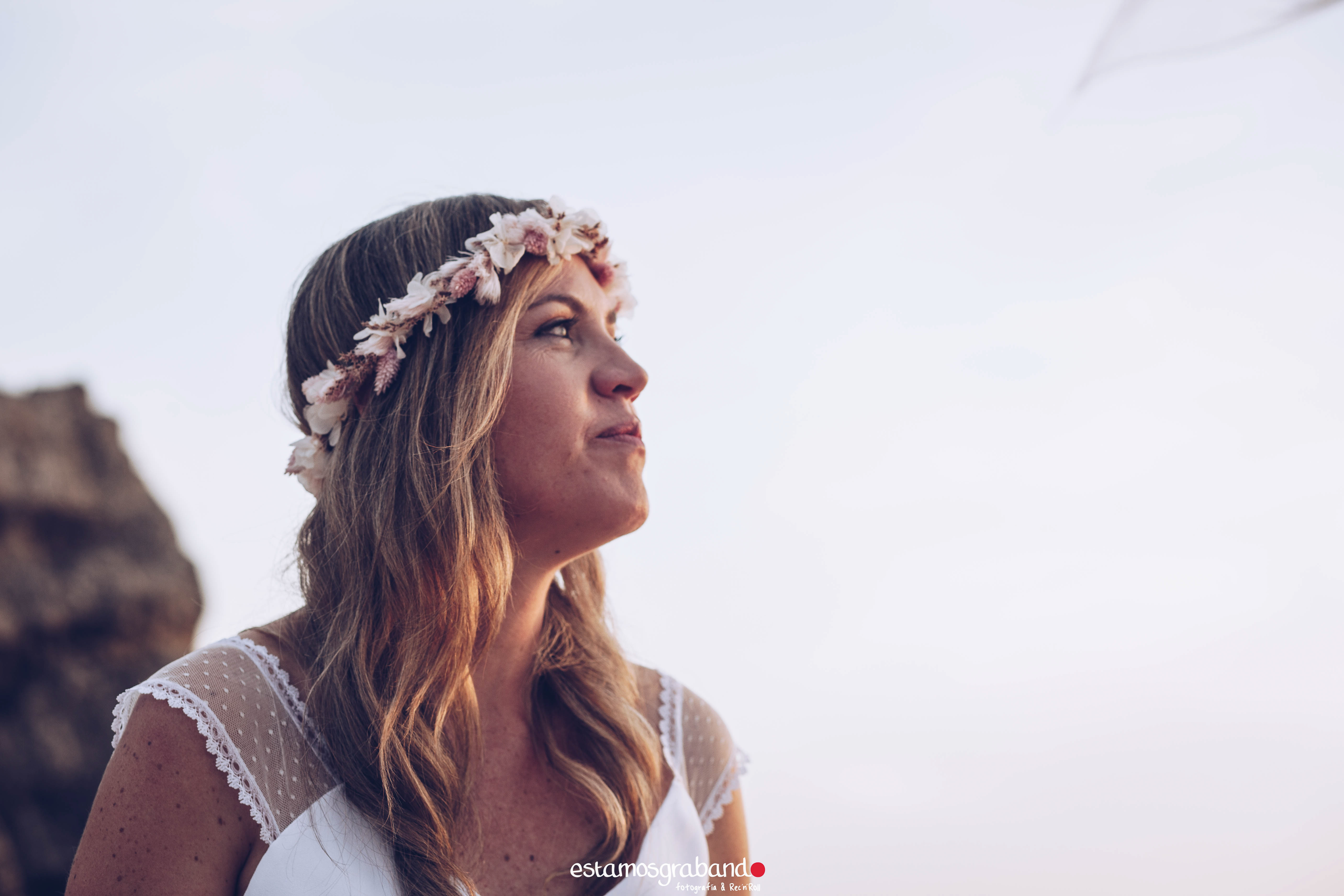 Alejandra-Jeremy-100 ALEJANDRA & JEREMY_FOTOGRAFIA DE BODA (TIMÓN DE ROCHE) - video boda cadiz