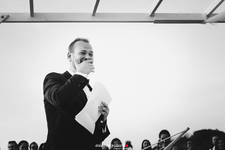 Alejandra-Jeremy-103 ALEJANDRA & JEREMY_FOTOGRAFIA DE BODA (TIMÓN DE ROCHE) - video boda cadiz