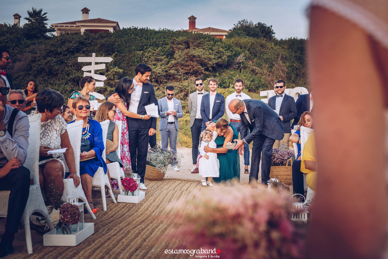 Alejandra-Jeremy-105 ALEJANDRA & JEREMY_FOTOGRAFIA DE BODA (TIMÓN DE ROCHE) - video boda cadiz