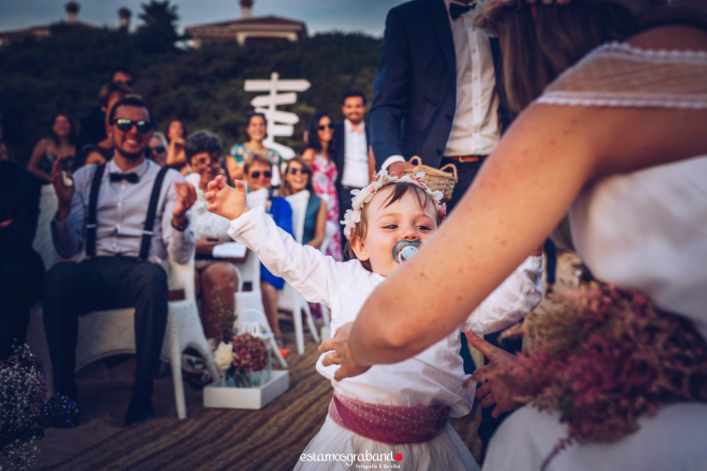 Alejandra-Jeremy-106 ALEJANDRA & JEREMY_FOTOGRAFIA DE BODA (TIMÓN DE ROCHE) - video boda cadiz