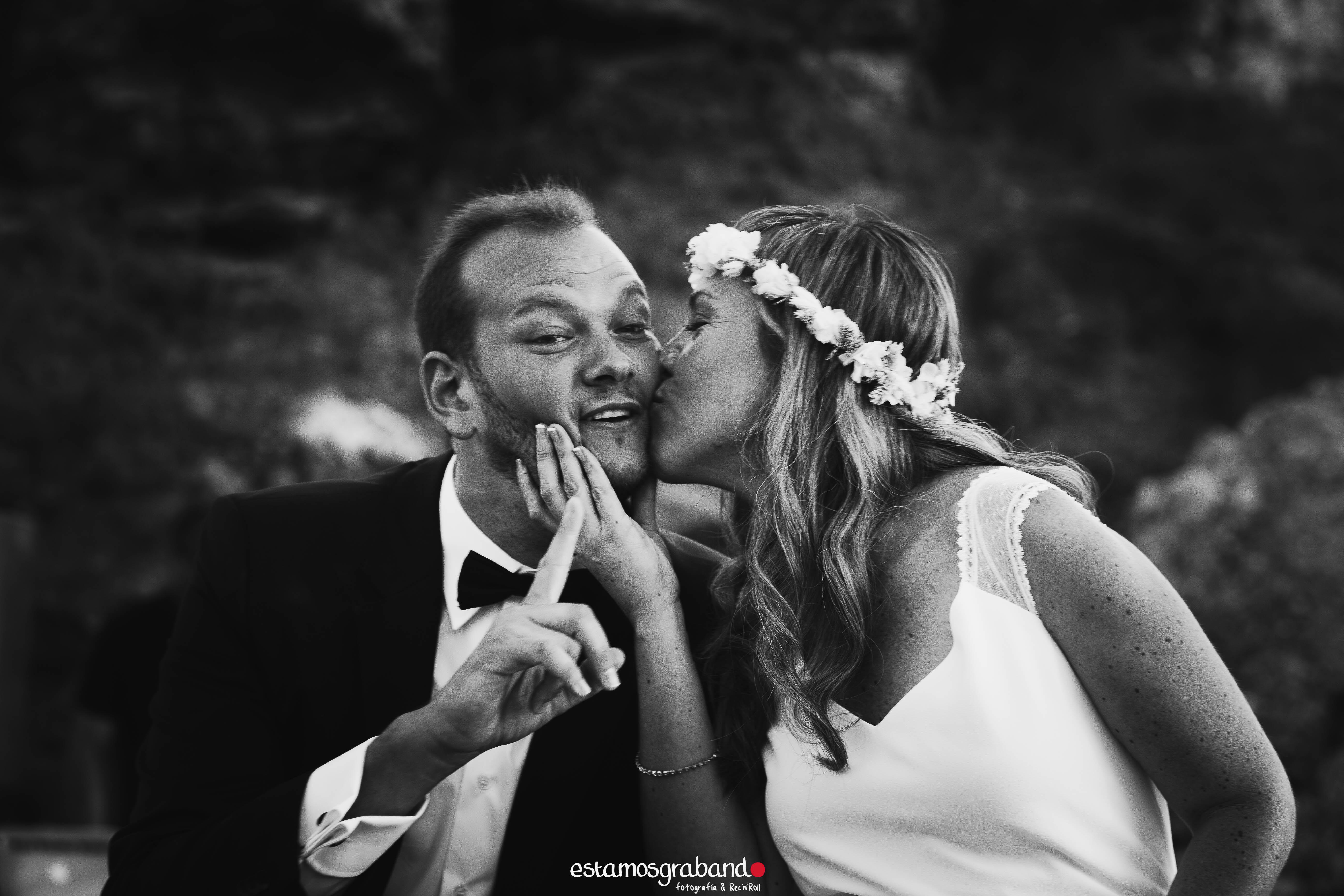 Alejandra-Jeremy-108 ALEJANDRA & JEREMY_FOTOGRAFIA DE BODA (TIMÓN DE ROCHE) - video boda cadiz