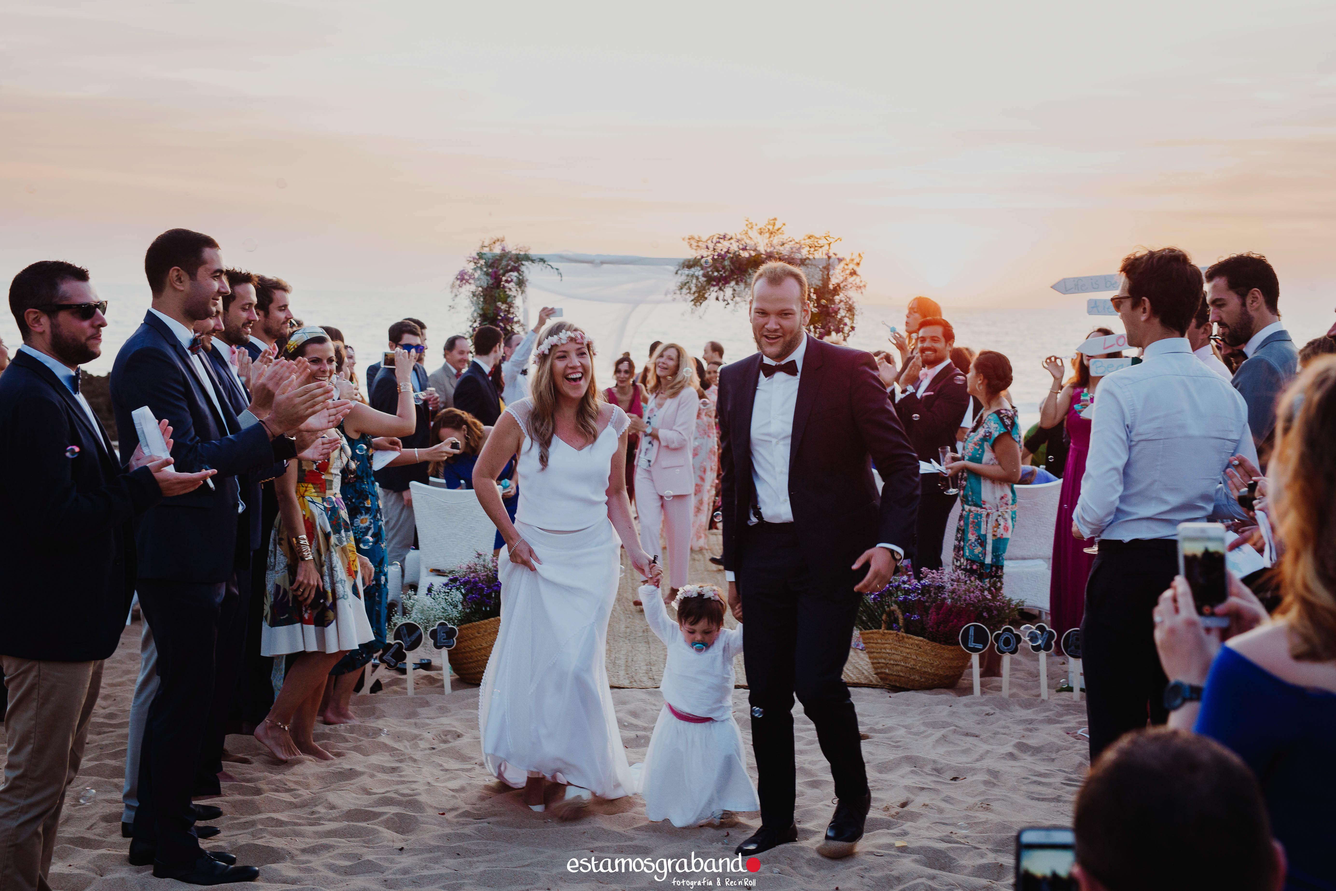 Alejandra-Jeremy-113 ALEJANDRA & JEREMY_FOTOGRAFIA DE BODA (TIMÓN DE ROCHE) - video boda cadiz