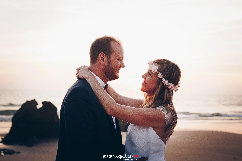 Alejandra-Jeremy-117 ALEJANDRA & JEREMY_FOTOGRAFIA DE BODA (TIMÓN DE ROCHE) - video boda cadiz