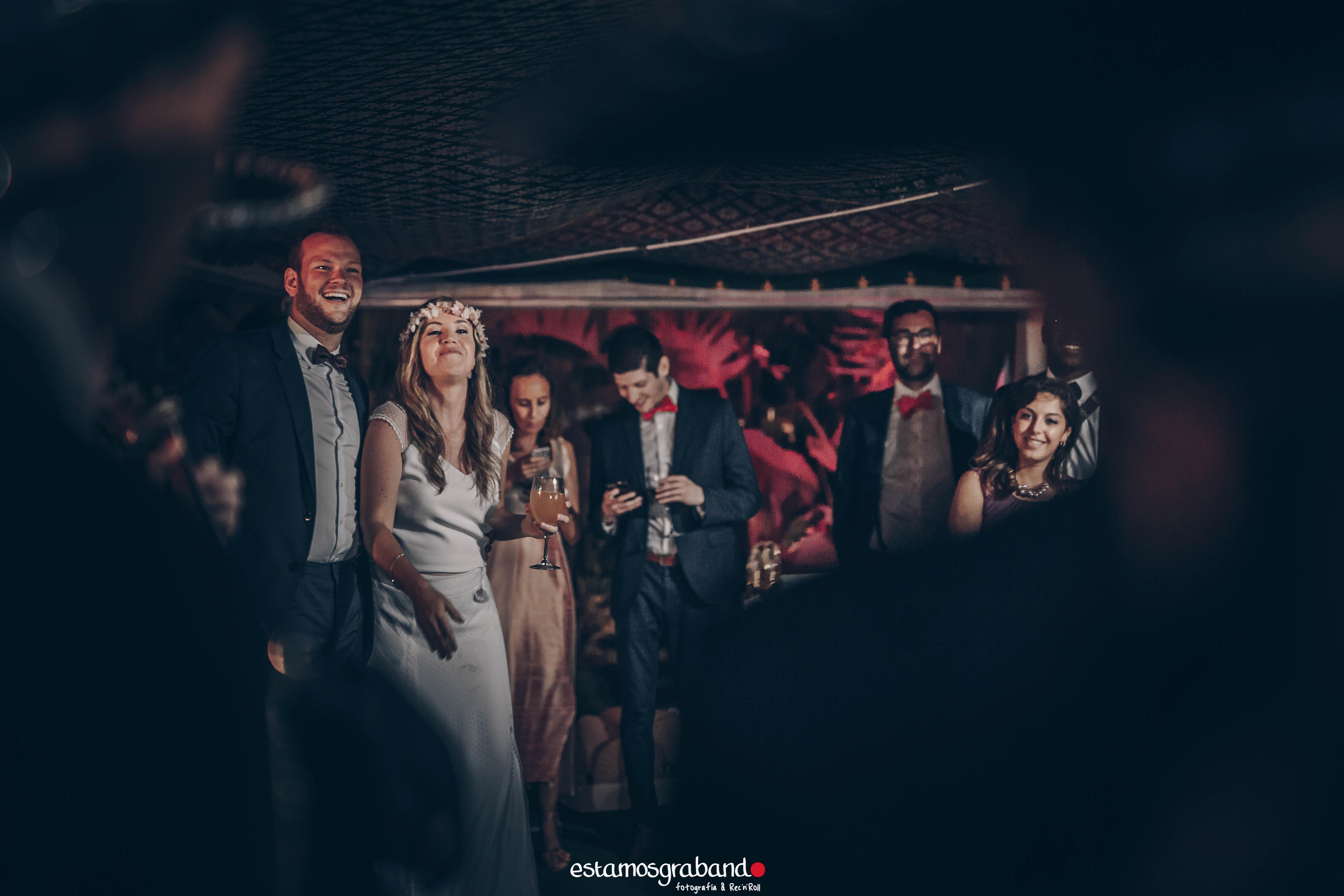 Alejandra-Jeremy-126 ALEJANDRA & JEREMY_FOTOGRAFIA DE BODA (TIMÓN DE ROCHE) - video boda cadiz