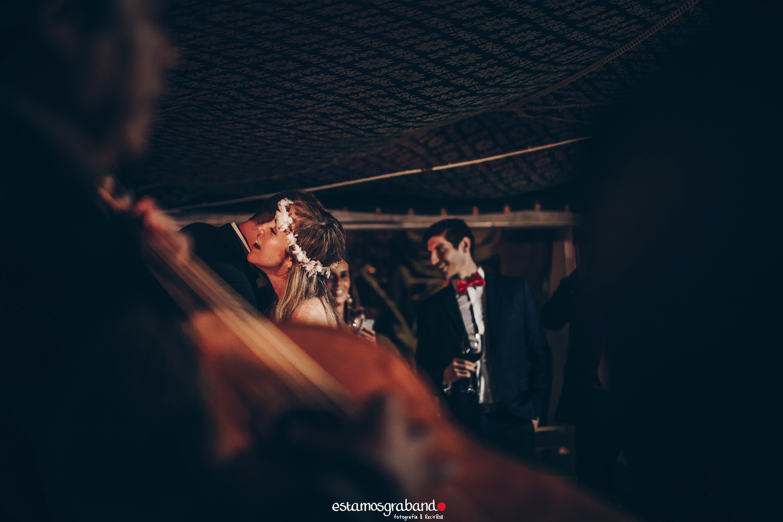 Alejandra-Jeremy-127 ALEJANDRA & JEREMY_FOTOGRAFIA DE BODA (TIMÓN DE ROCHE) - video boda cadiz
