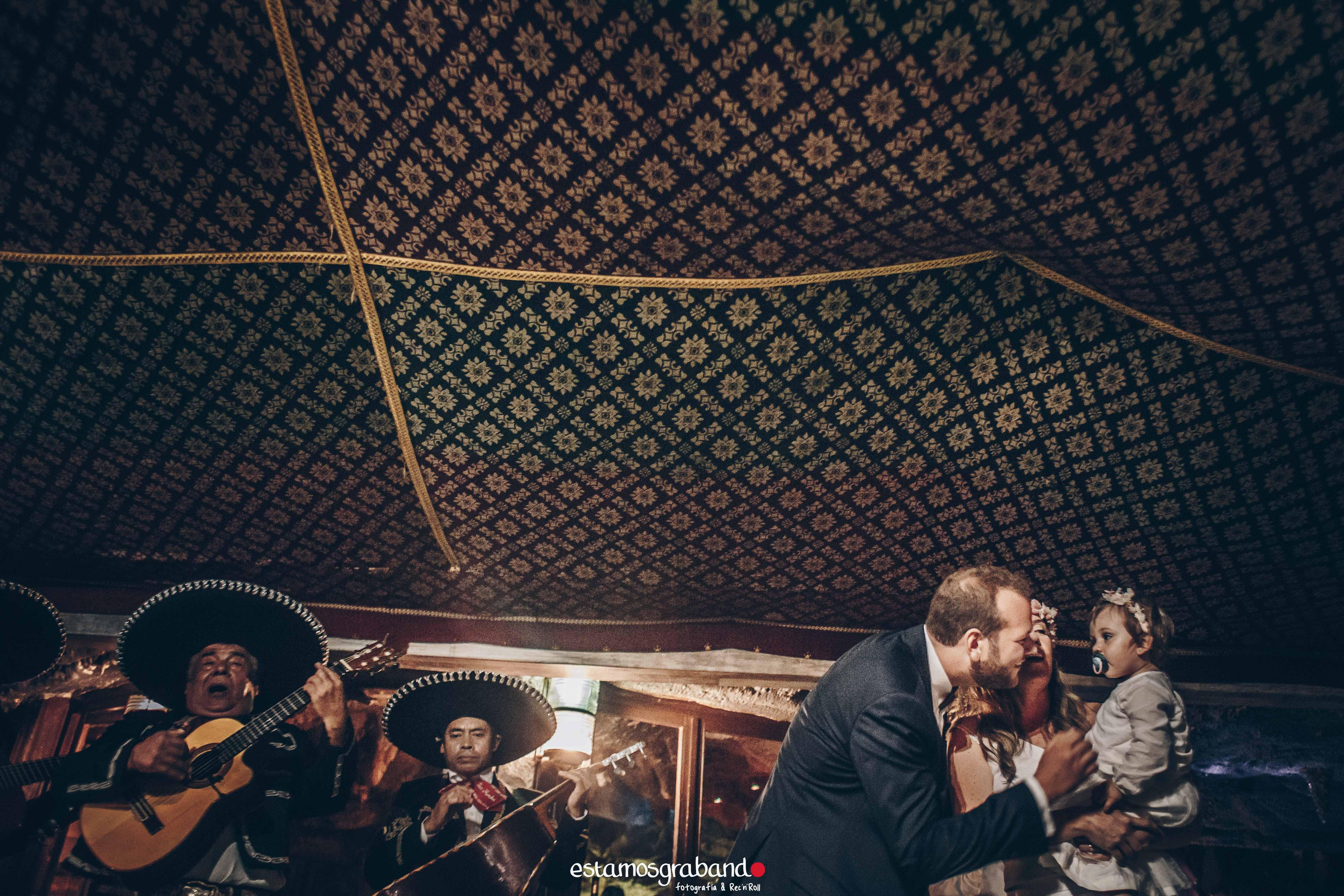 Alejandra-Jeremy-128 ALEJANDRA & JEREMY_FOTOGRAFIA DE BODA (TIMÓN DE ROCHE) - video boda cadiz