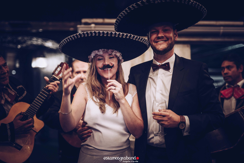 Alejandra-Jeremy-132 ALEJANDRA & JEREMY_FOTOGRAFIA DE BODA (TIMÓN DE ROCHE) - video boda cadiz