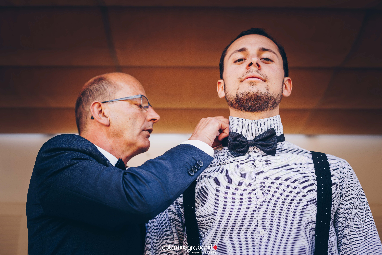 Alejandra-Jeremy-21 ALEJANDRA & JEREMY_FOTOGRAFIA DE BODA (TIMÓN DE ROCHE) - video boda cadiz